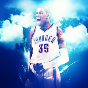 Russell Westbrook Wallpaper iPhone