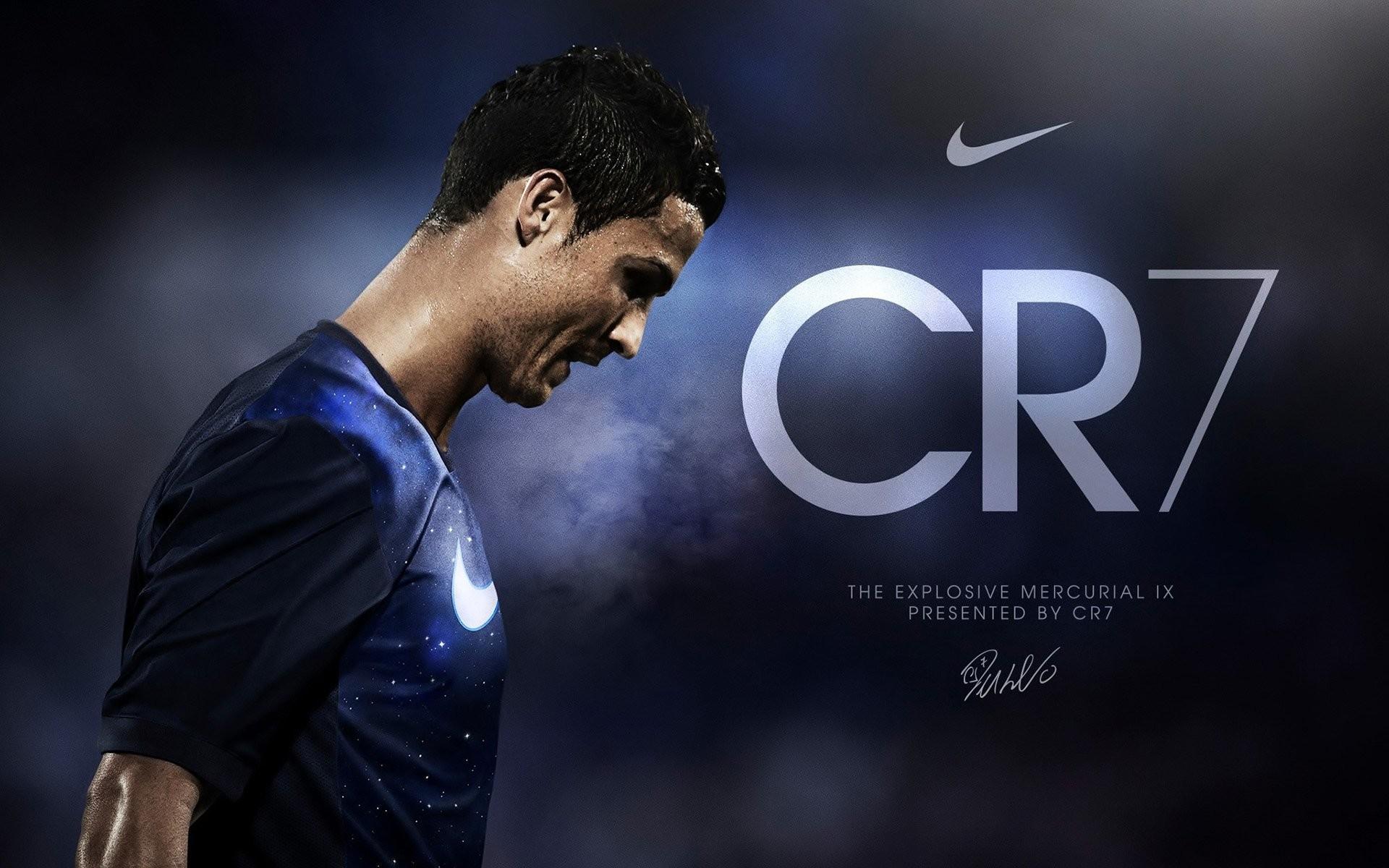 HD Wallpaper | Background ID:476725. Sports Cristiano Ronaldo
