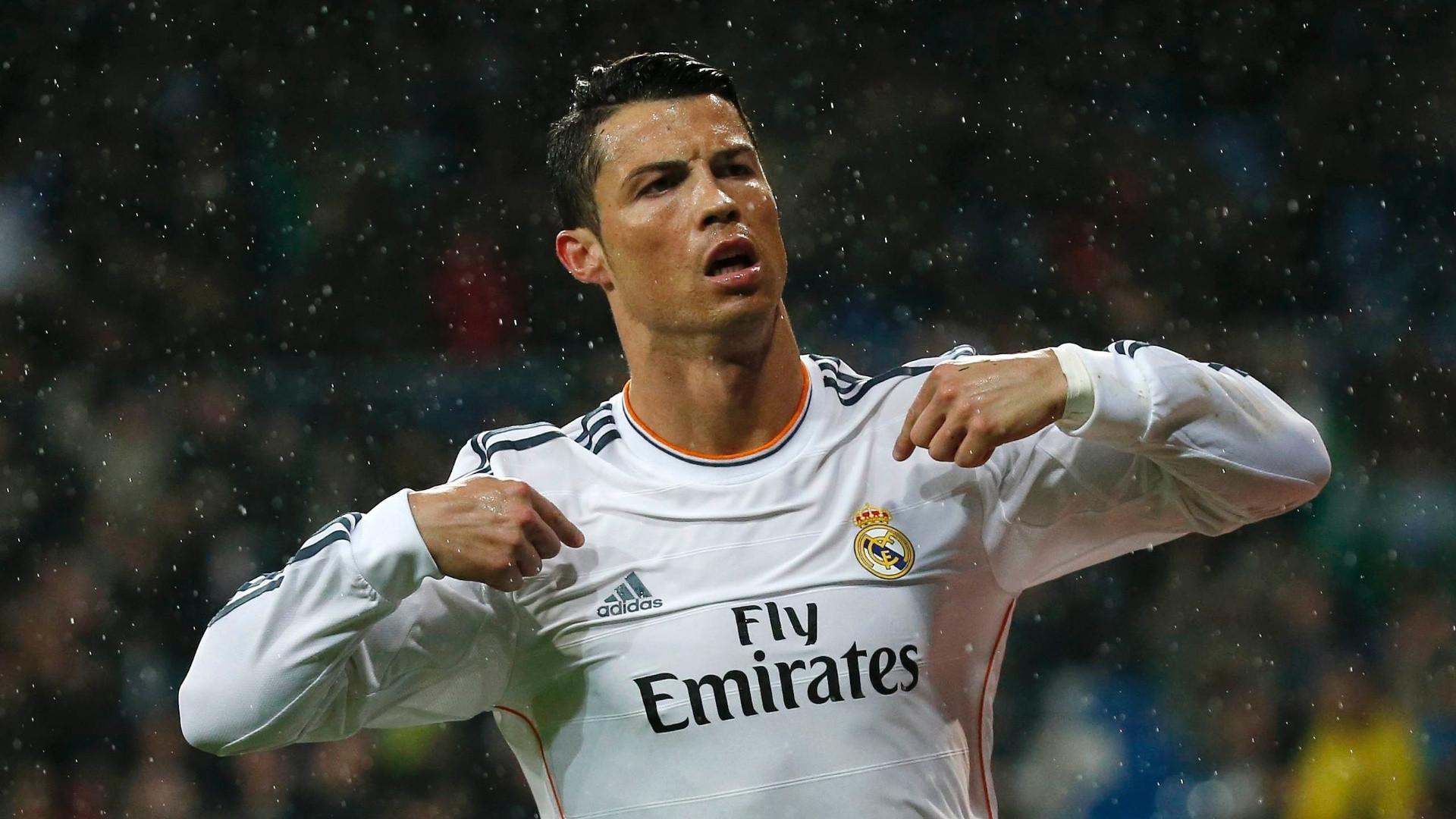 Cristiano Ronaldo Wallpapers 1080 – HD Wallpaper