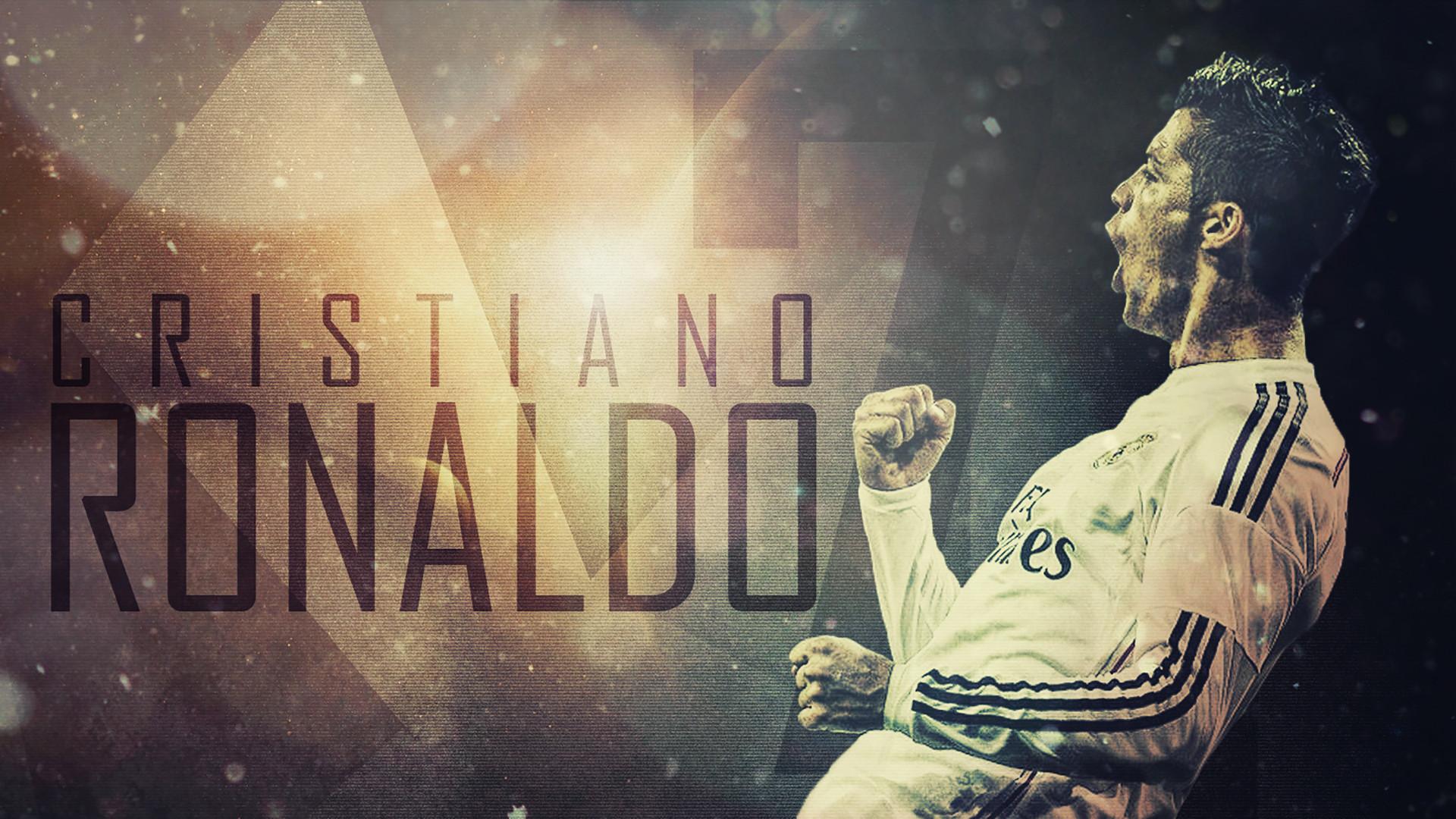 Cristiano-Ronaldo-CR7-HD-Wallpapers-Free-Download-Wallpaperxyz.