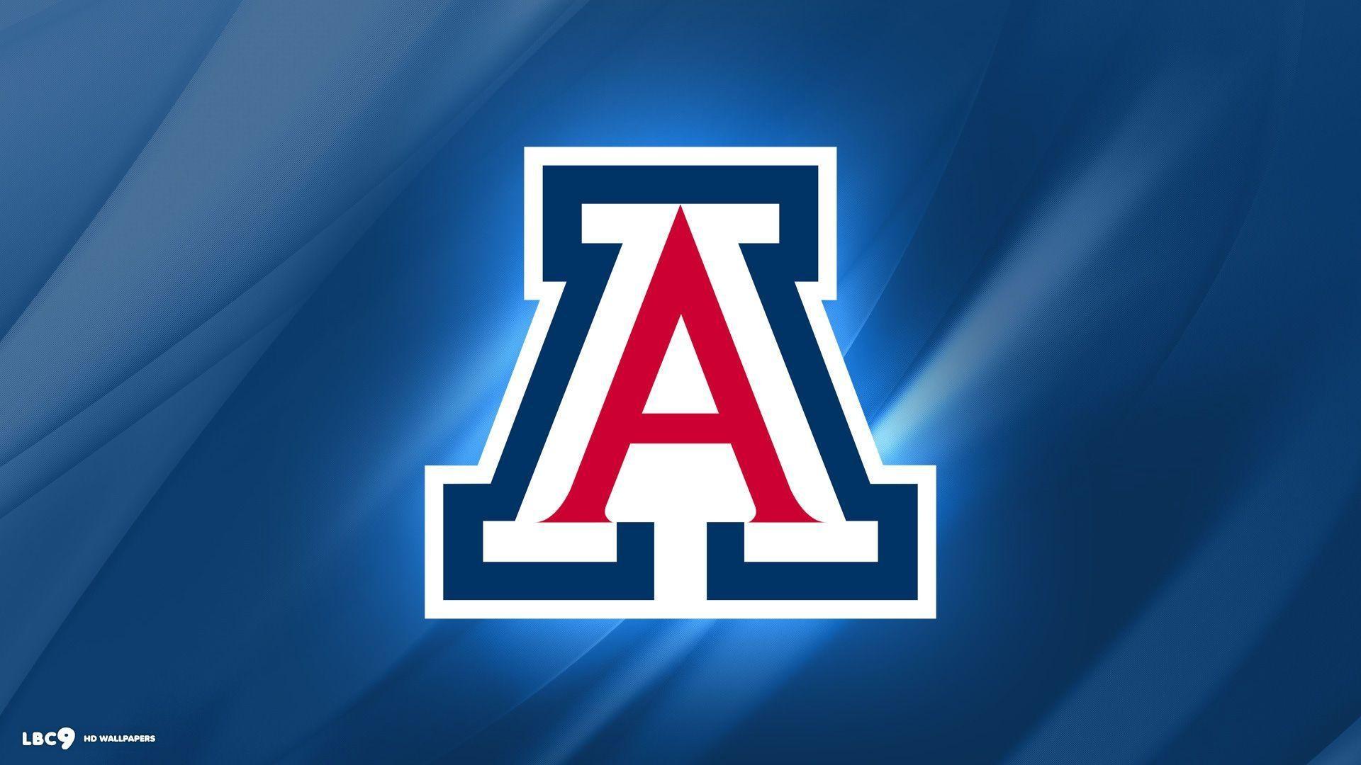 arizona athletics – DriverLayer Search Engine