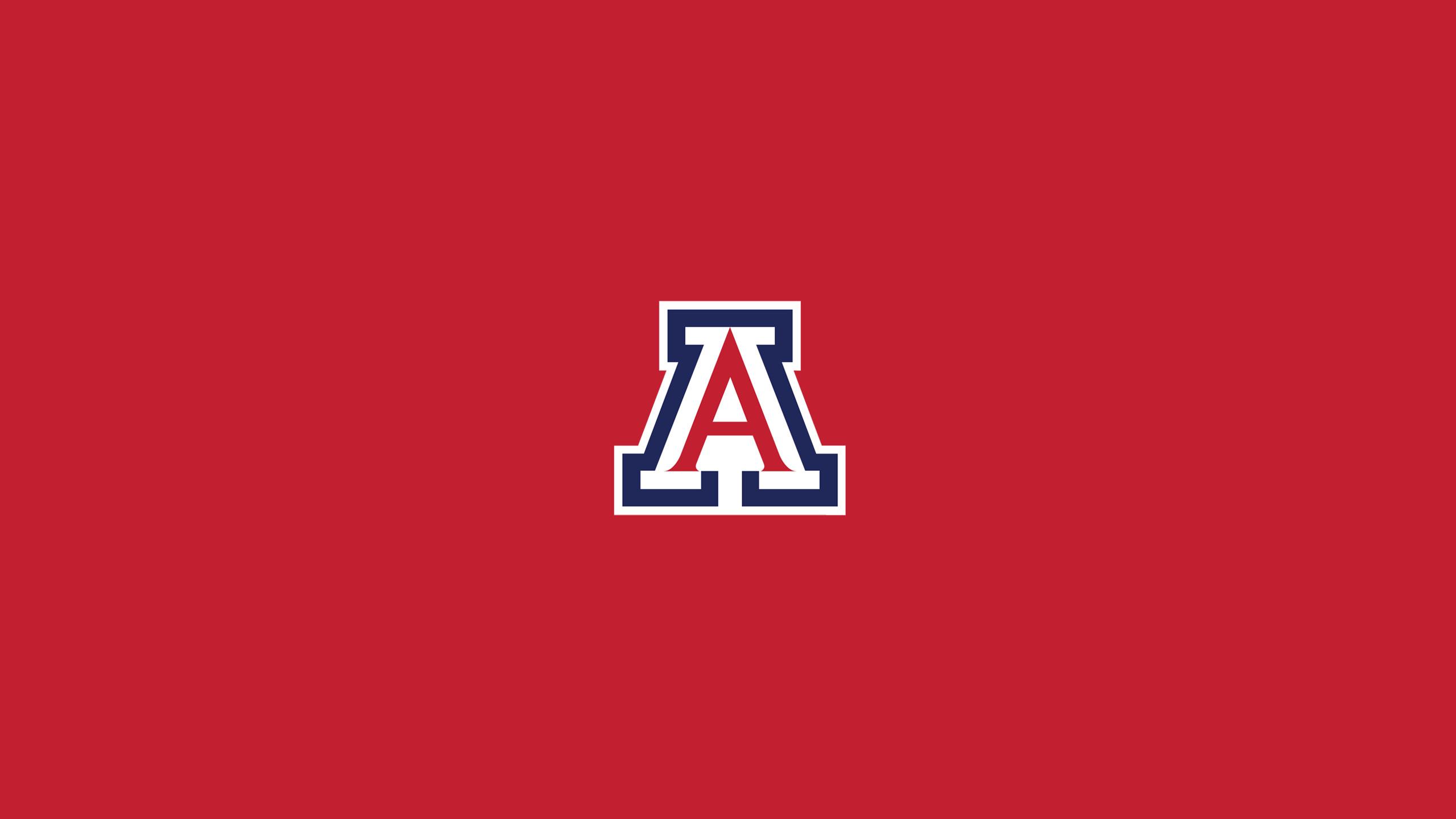 Arizona Wildcats Wallpaper   Free   Download