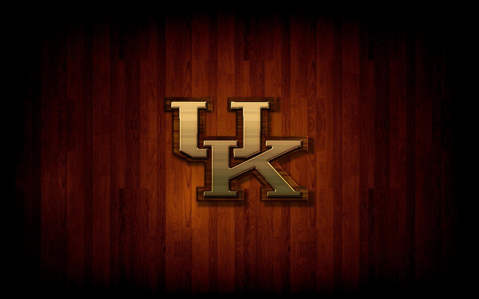 Kentucky Wildcats Wallpapers Download Free   HD Wallpapers   Pinterest    Kentucky basketball and Wallpaper