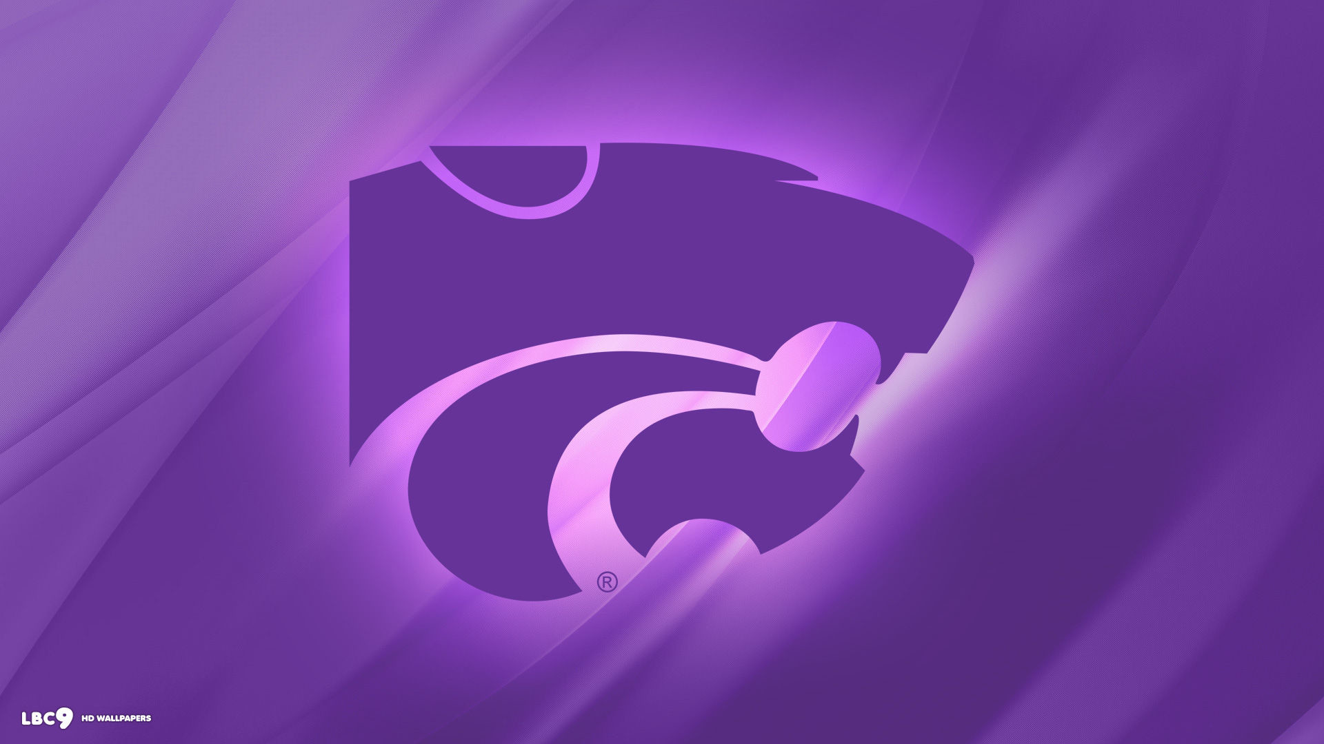 kansas state wildcats wallpaper 1/1   college athletics hd backgrounds