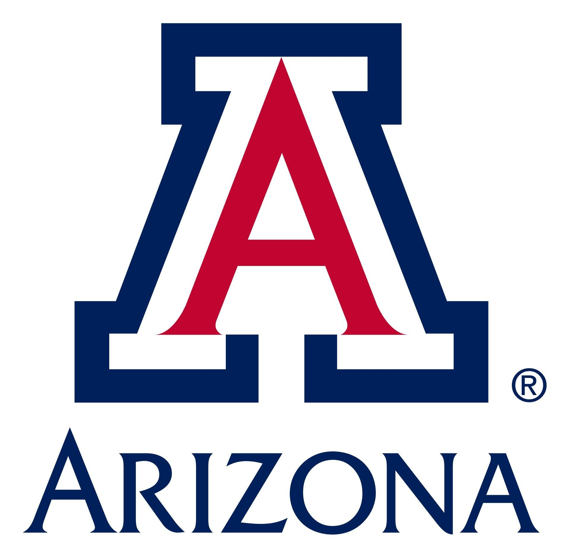 University of Arizona   University-of-Arizona-Logo2 Vector EPS Free  Download,