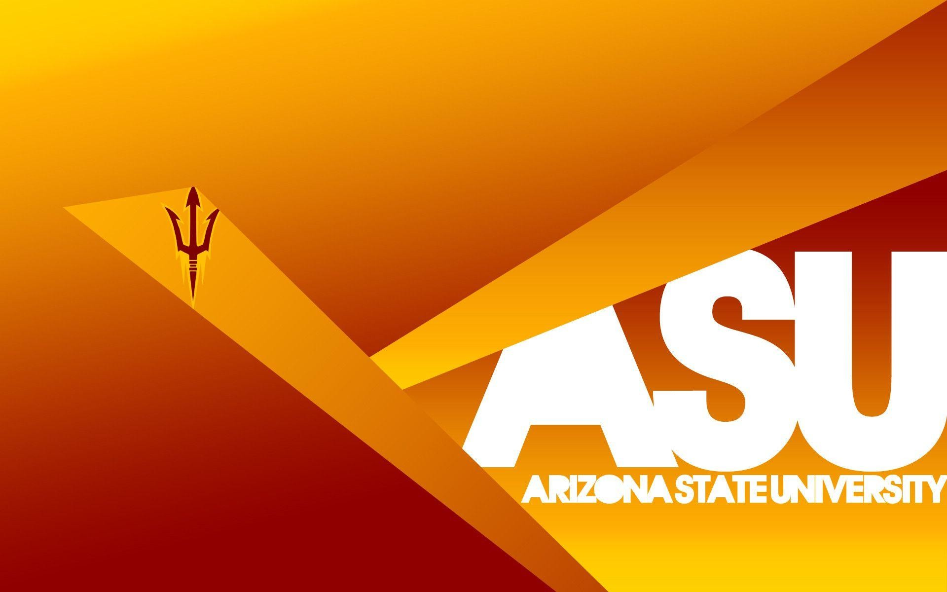 Free Arizona State Sun Devils iPhone iPod Touch Wallpapers 2048 .