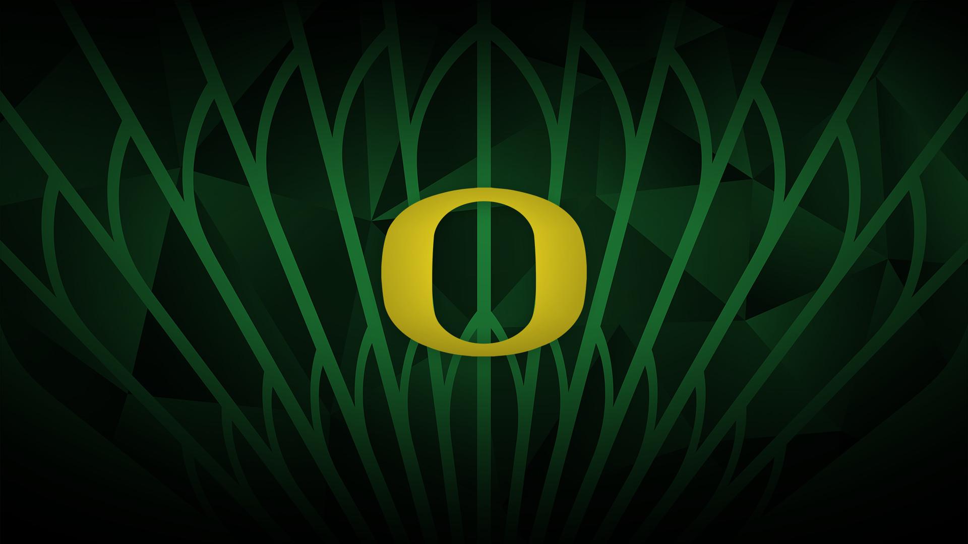 Oregon-Wallpaper.png