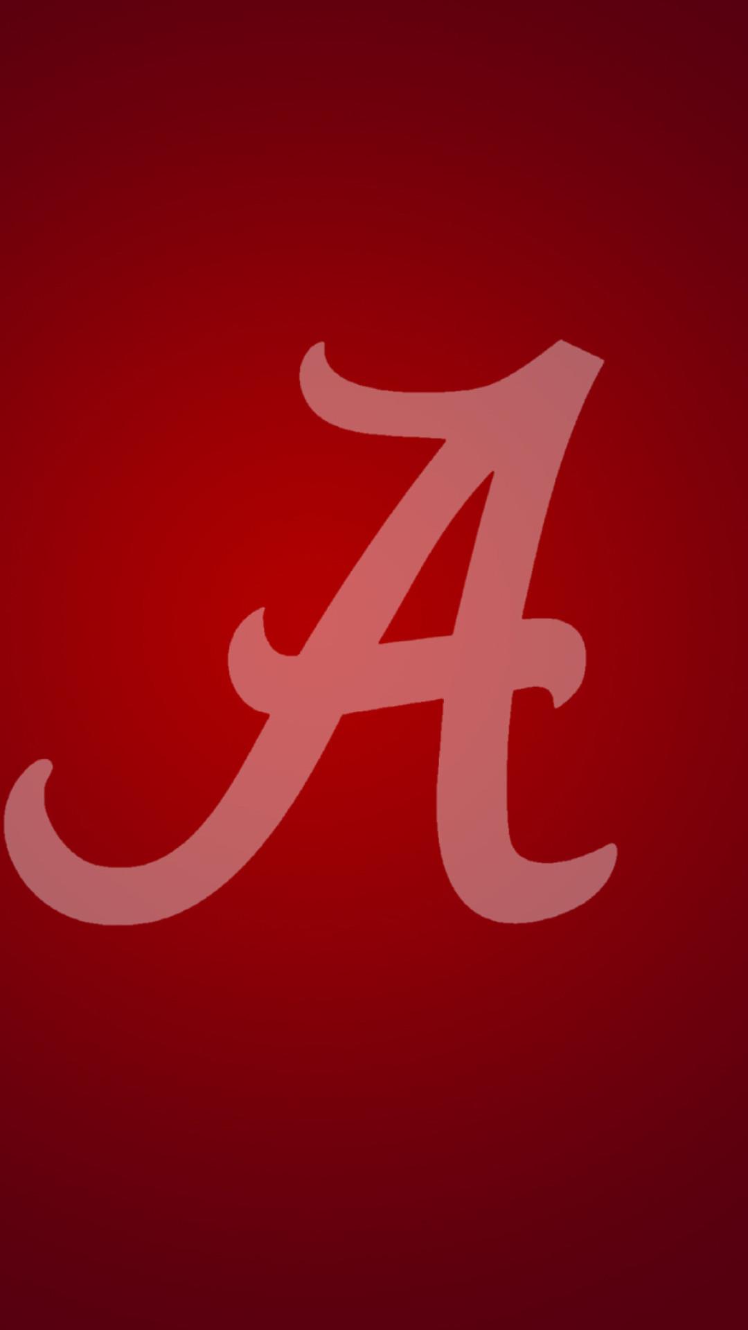 Alabama-Football-Wallpaper-HD-for-Android.jpg (1080×