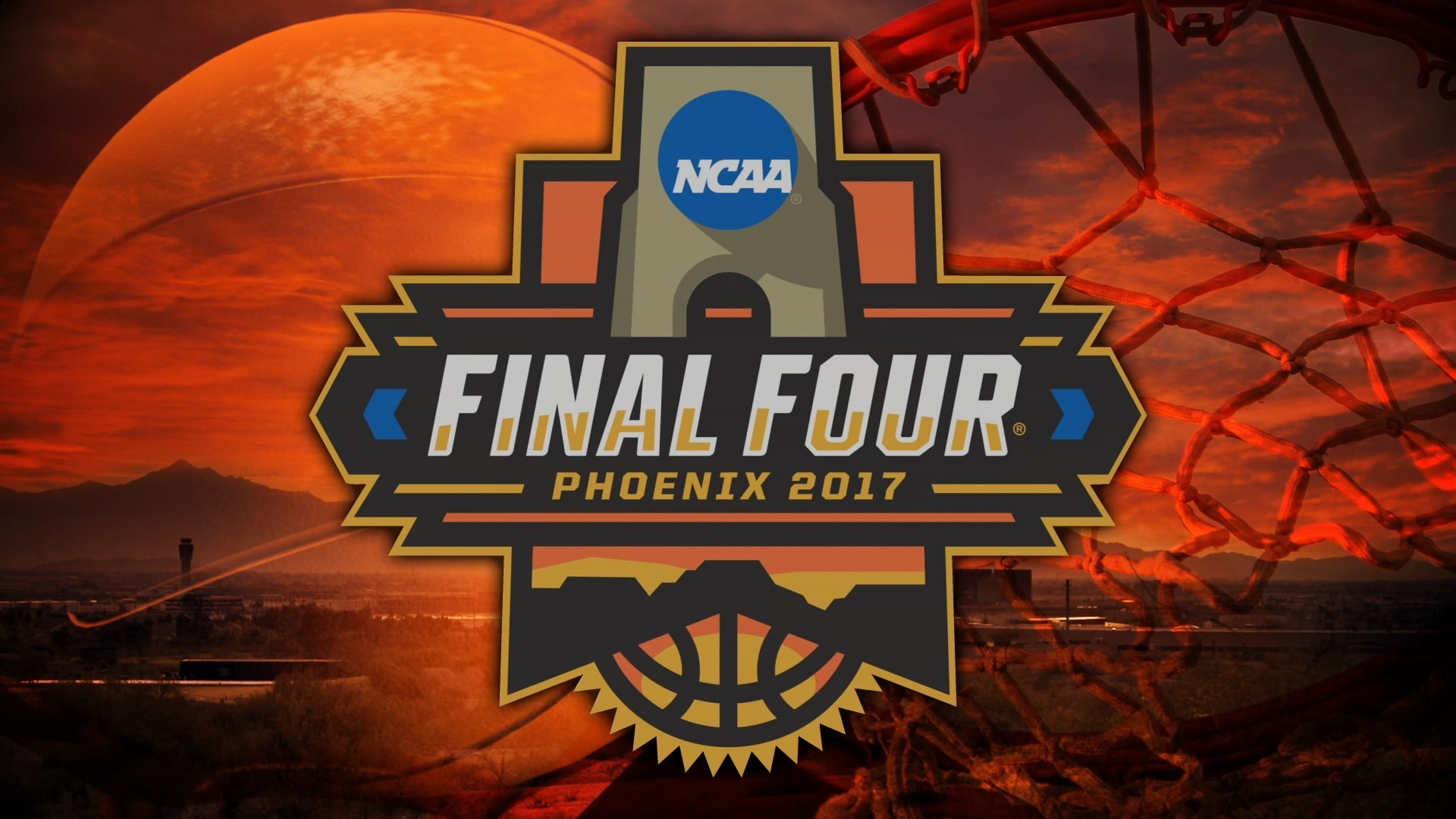AG issues scam alert for fake Final Four basketball tickets