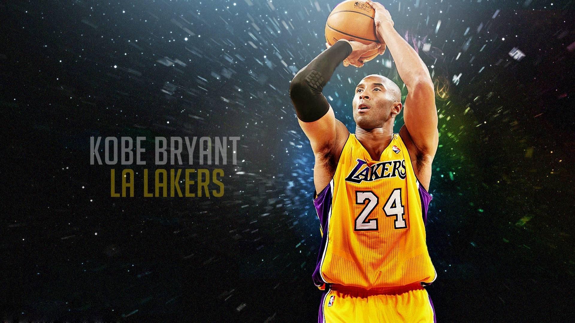 Free-Kobe-Bryant-Wallpaper-Basketball