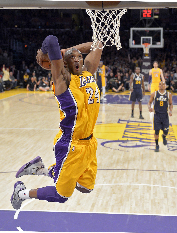 25+ best Kobe bryant net worth ideas on Pinterest | Team usa basketball,  Kobe number and Bryant basketball