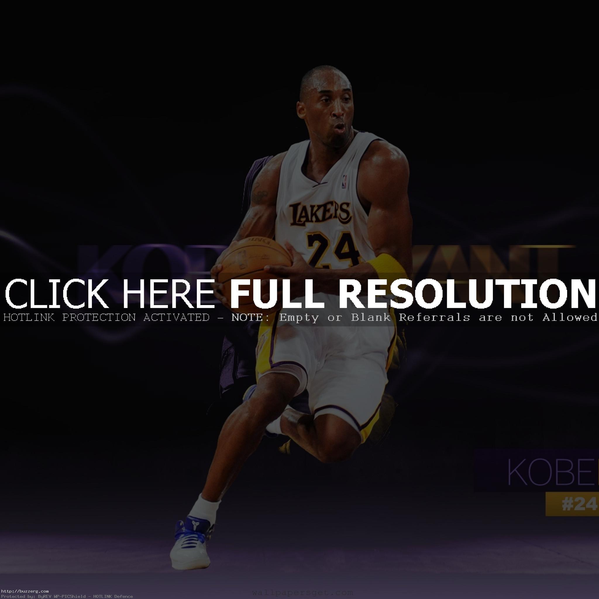 Kobe Bryant (id: 164487)