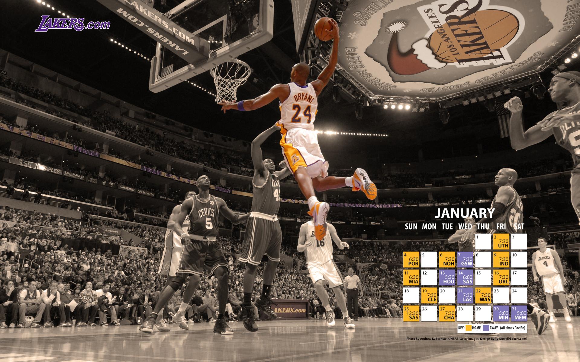 Kobe Bryant Portrait HD Wide Wallpaper for Widescreen (77 Wallpapers) – HD  Wallpapers