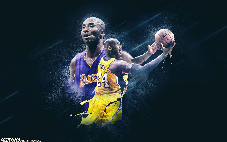 Kobe Bryant Wallpapers HD #28266 Wallpaper | Download HD Wallpaper