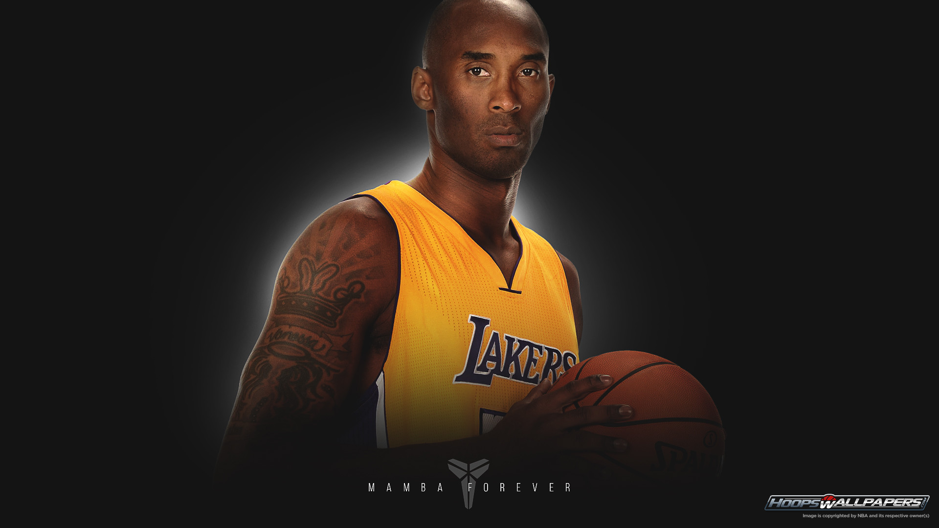 … Kobe Bryant: HD wallpaper …