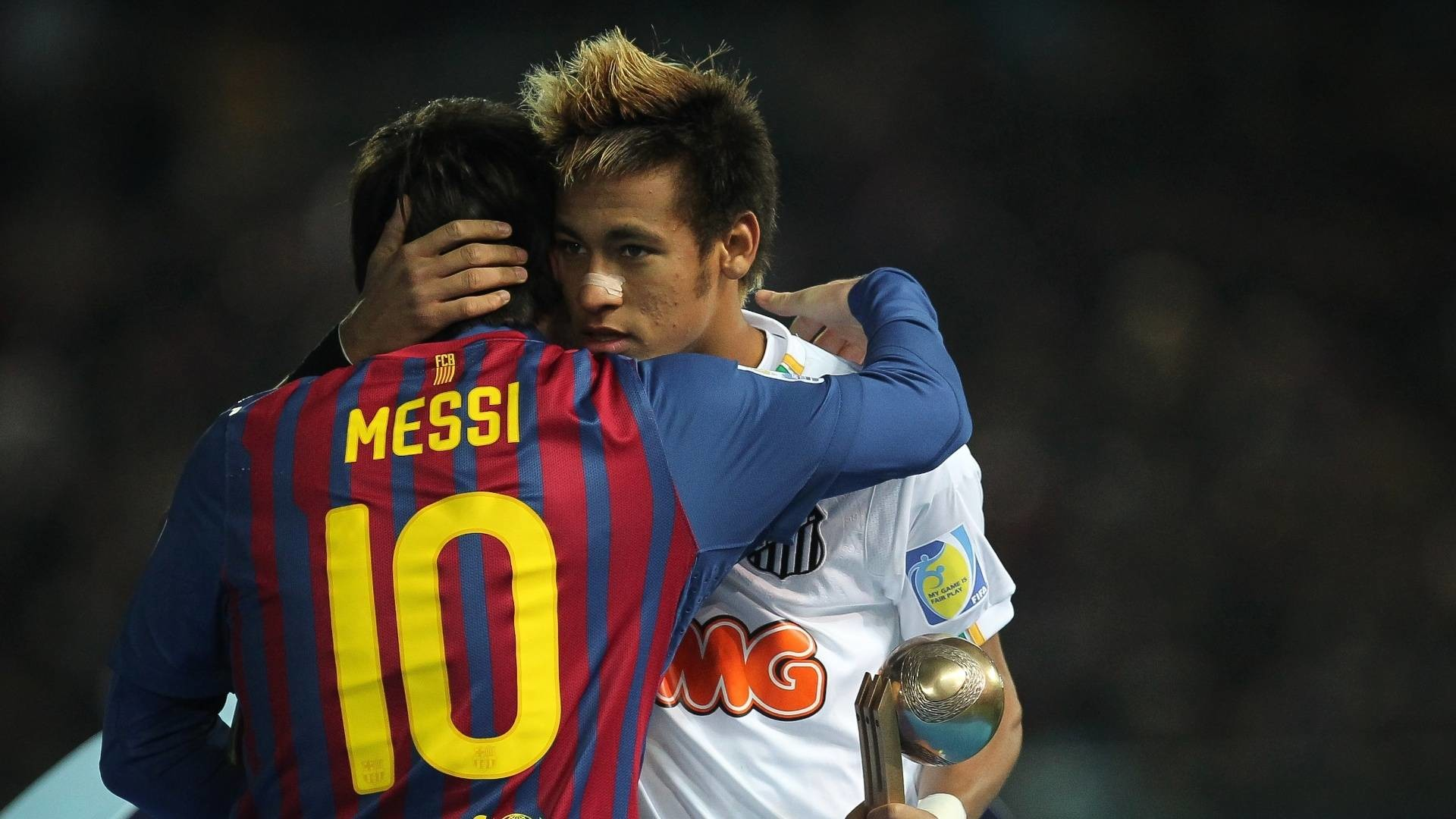38570-soccer-we-are-frnds Neymar wallpaper HD free wallpapers .