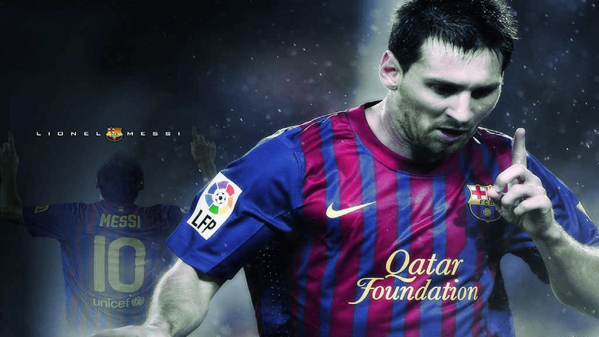 lionel-messi-hd-wallpapers