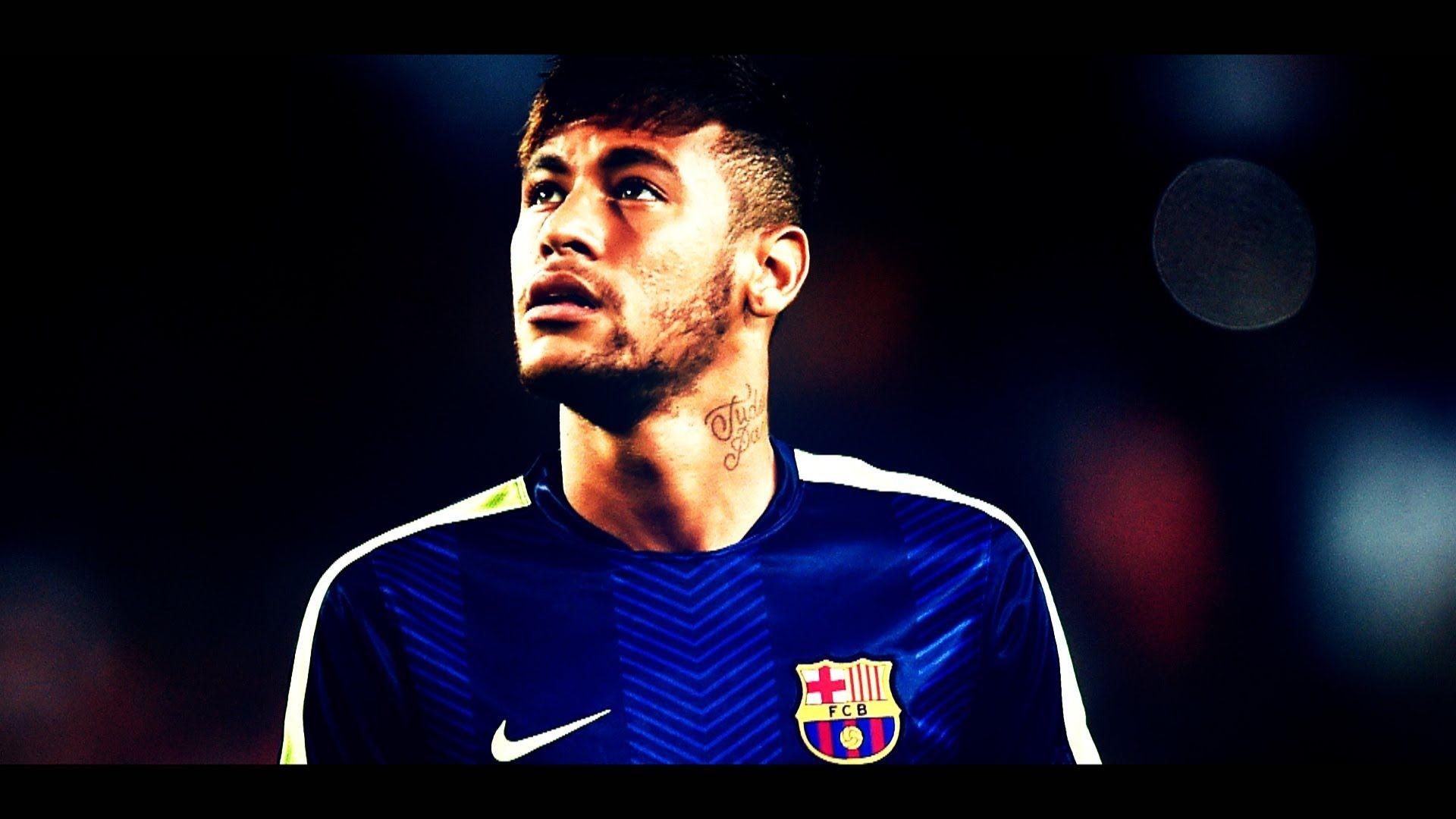 Hd wallpaper neymar – Neymar 2016 Wallpaper Hd 3 Download