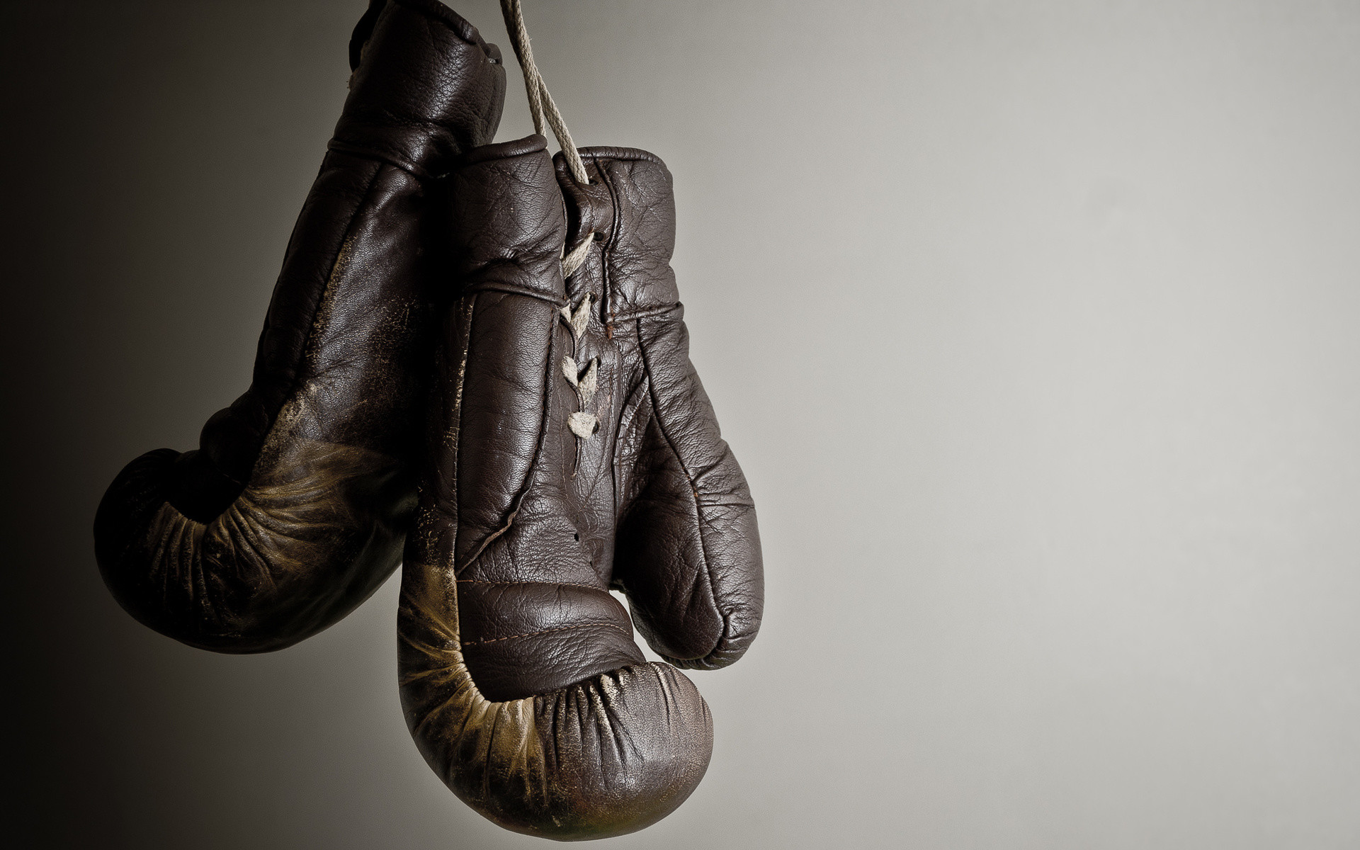 Boxer In Boxing Ring wallpapers | HD Wallpapers | Pinterest | Wallpaper and Hd  wallpaper