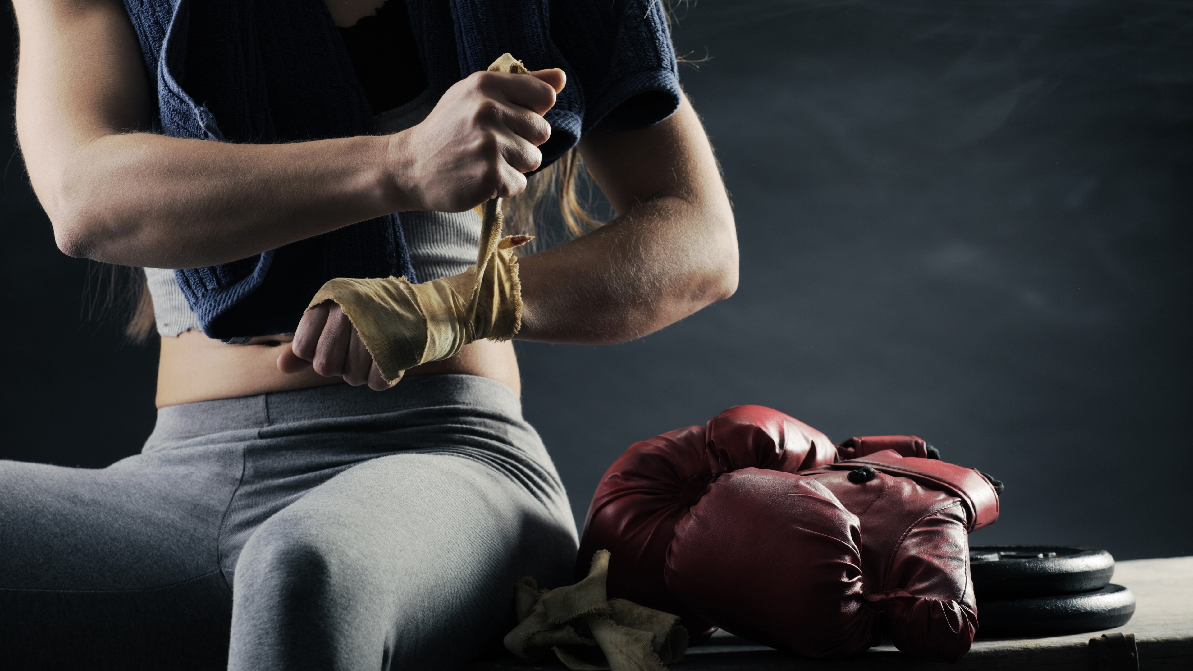 wallpaper.wiki-Boxing-HD-Wallpapers-PIC-WPC008732