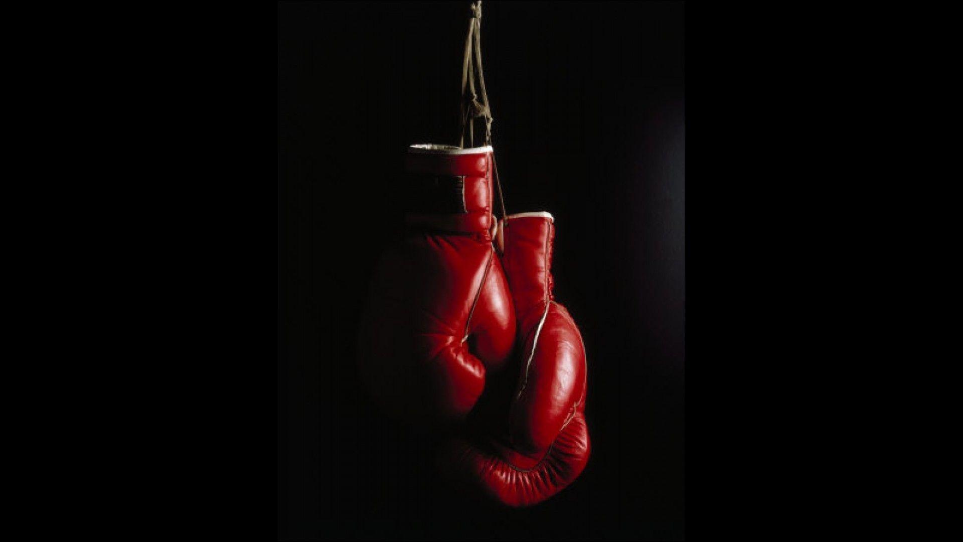 backgrounds-for-everlast-boxing-gloves-wallpaper-boxing-gloves-