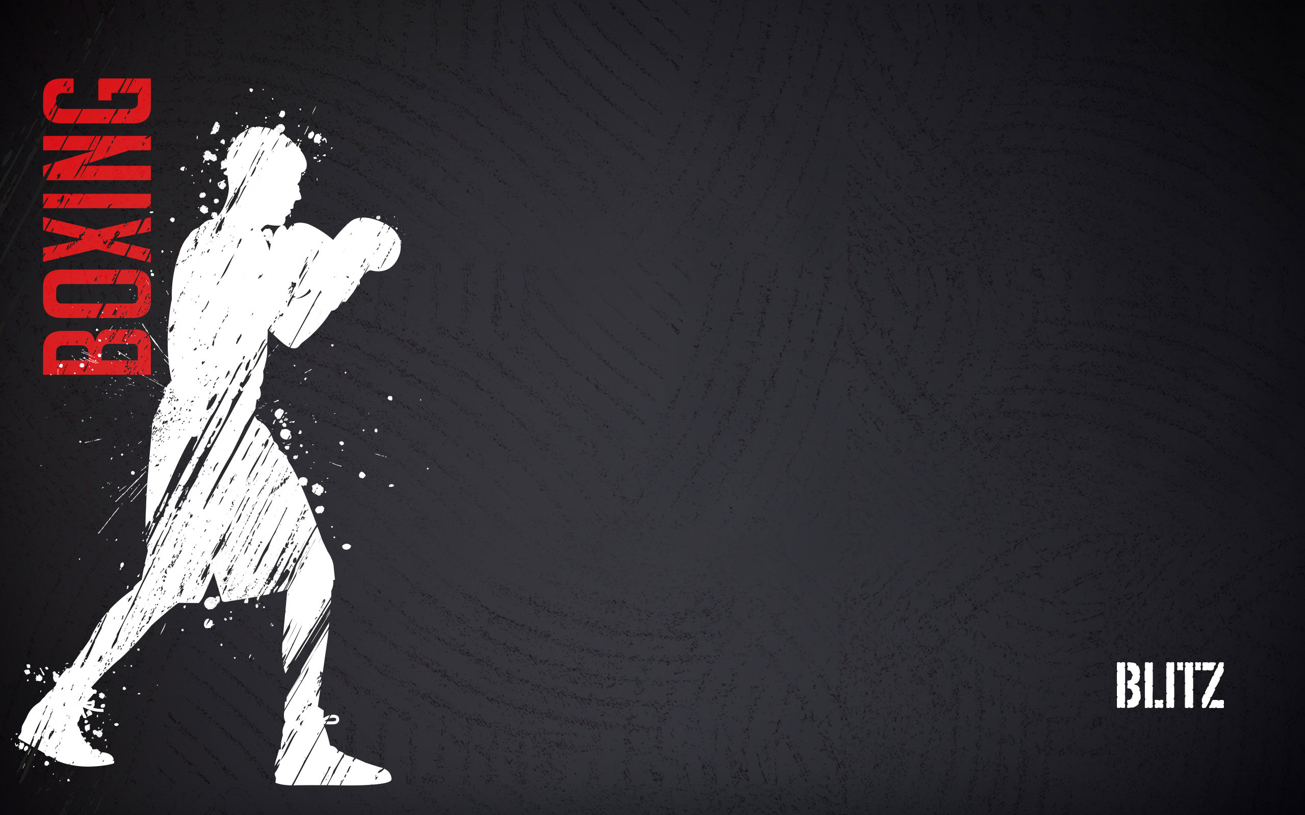 wallpaper.wiki-Blitz-Sport-Boxing-Black-Wallpaper-2560-