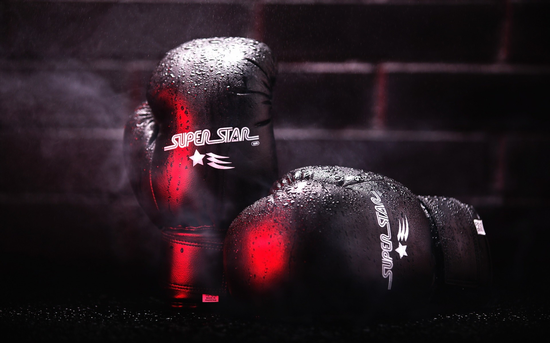 Boxing wallpapers for iphone 4 (29 Wallpapers)