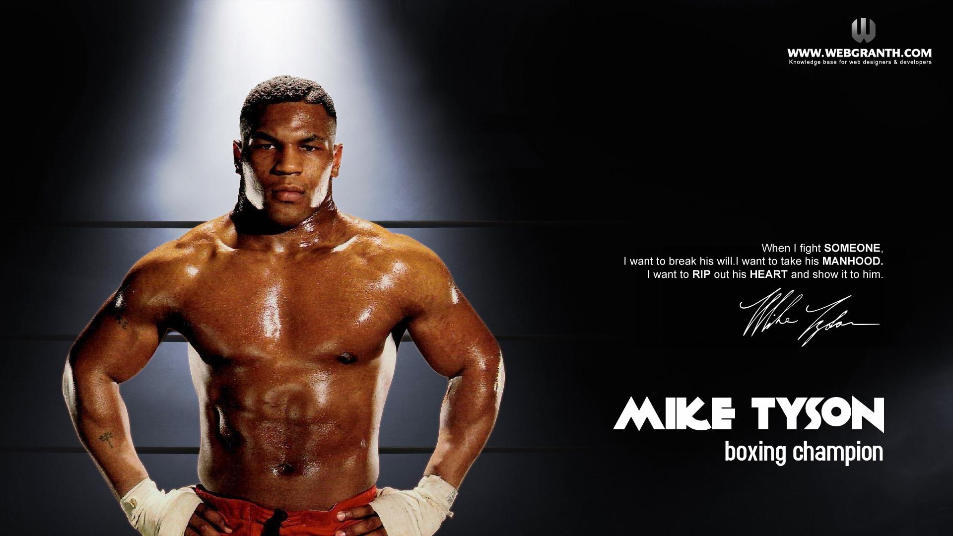 8. boxing-wallpaper8-600×338