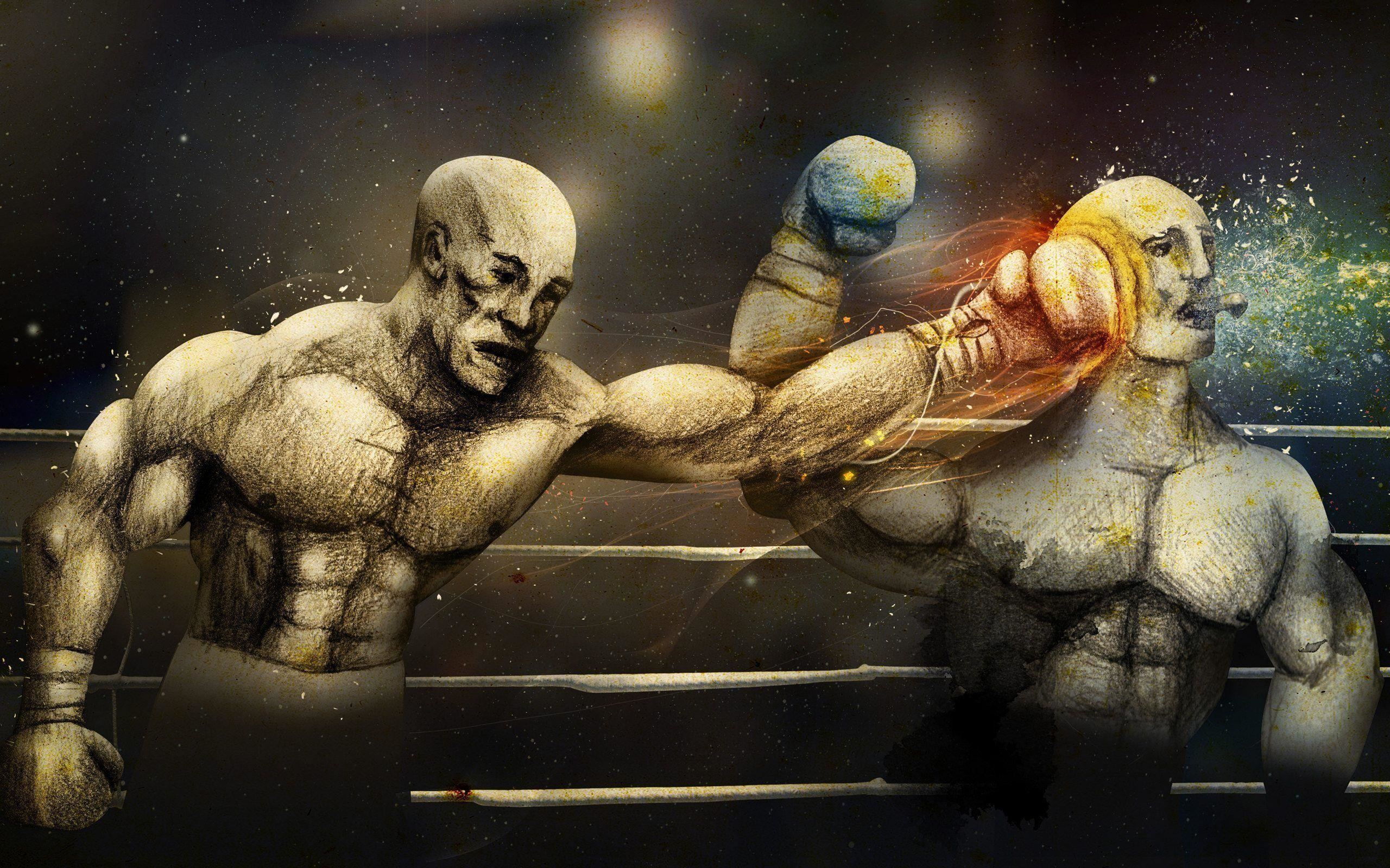 Boxing Wallpapers, Great Backgrounds | Boxing HD Widescreen .