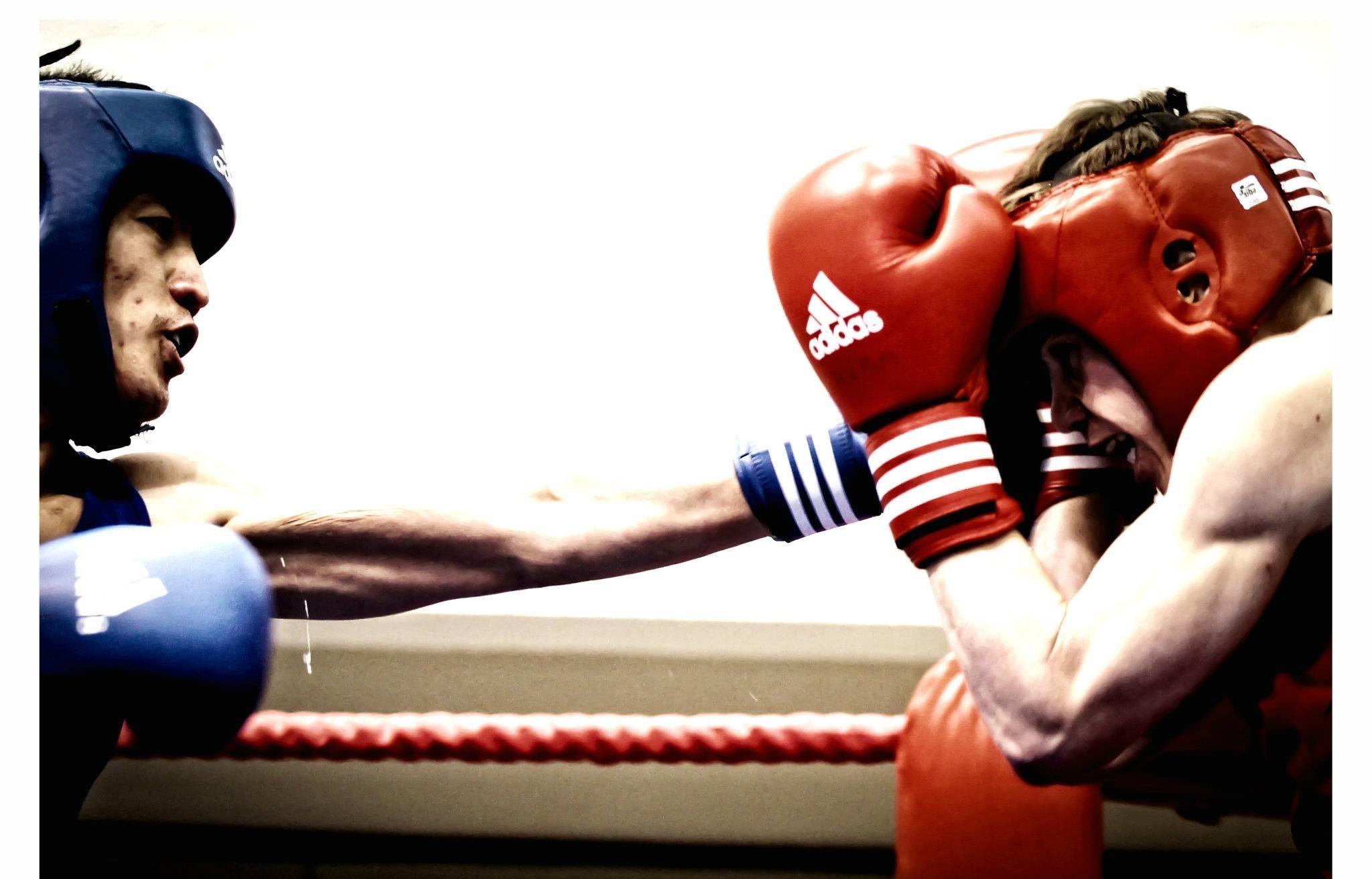 Boxing Wallpaper Wallpaper 3 2