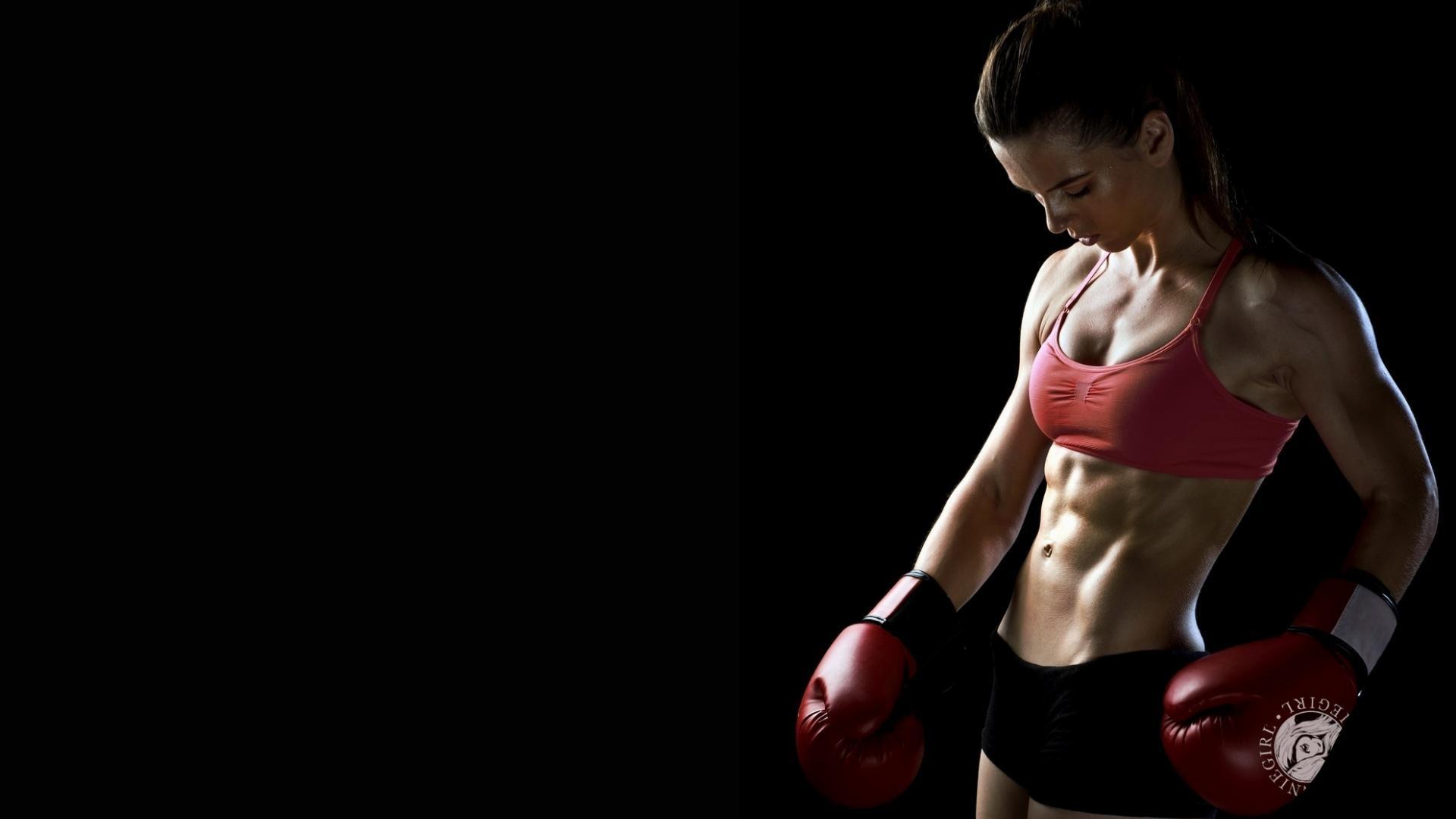 wallpaper.wiki-Download-Boxing-Gloves-Image-PIC-WPB008614