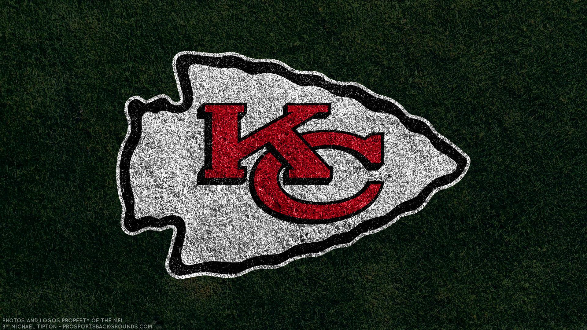 … Kansas City Chiefs 2017 turf football logo wallpaper free pc desktop  computer