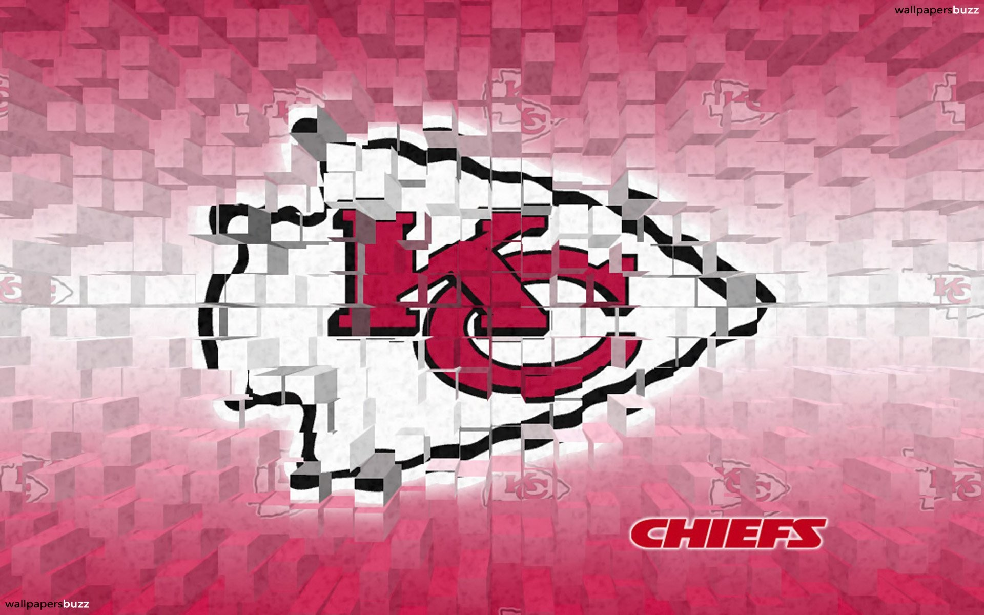 60 Kc Chiefs Wallpaper And Screensavers
