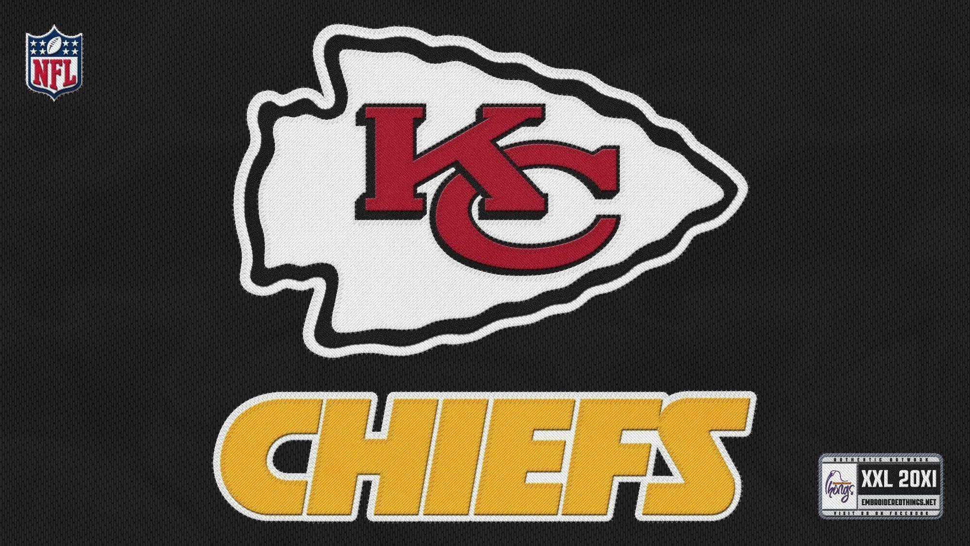 Kansas-city-chiefs-wallpapers-5 25227 HD Wallpapers | Opengavel.com