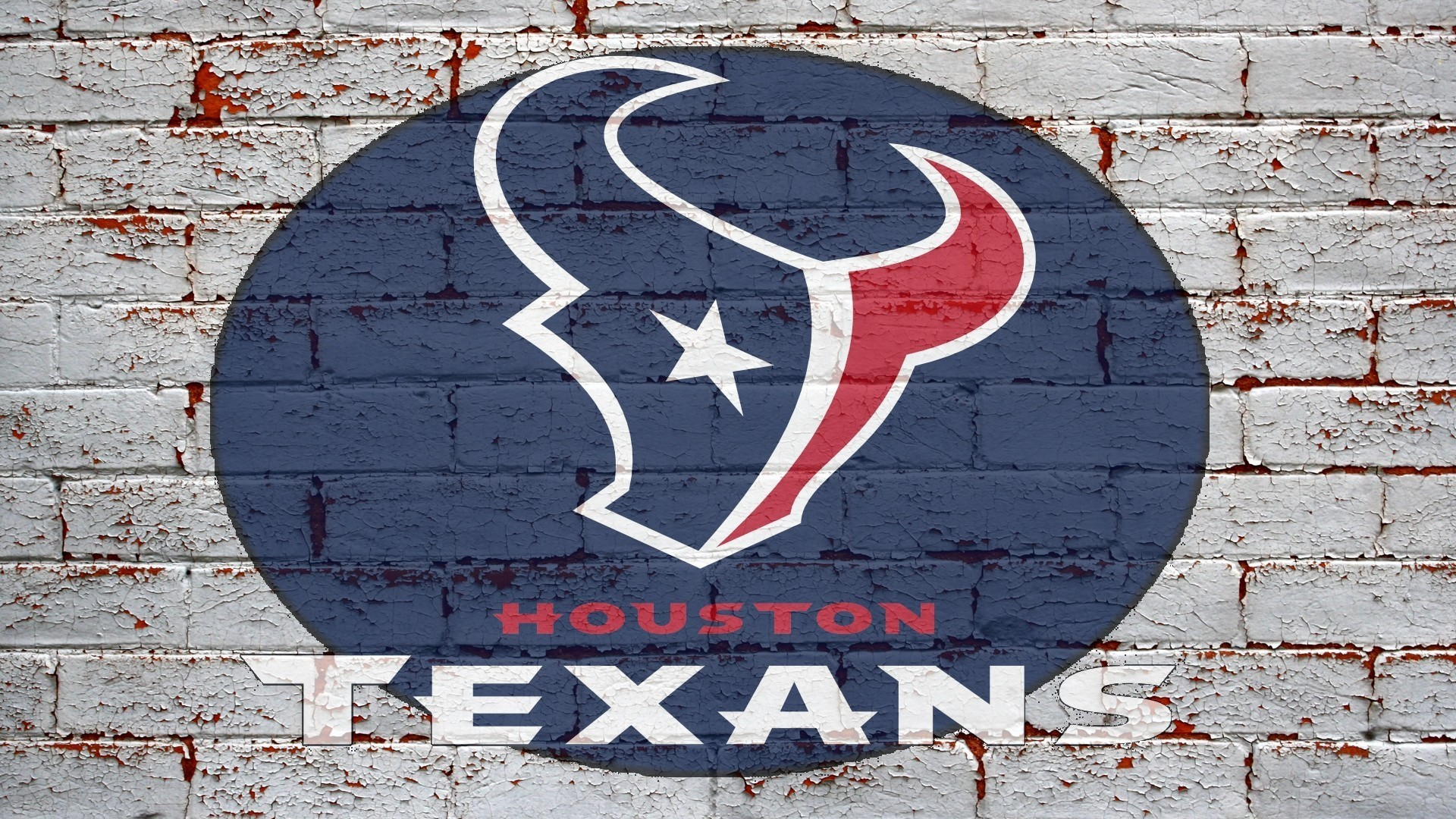 1920 x 1080px houston texans wallpaper pack 1080p hd by Cartwright WilKinson