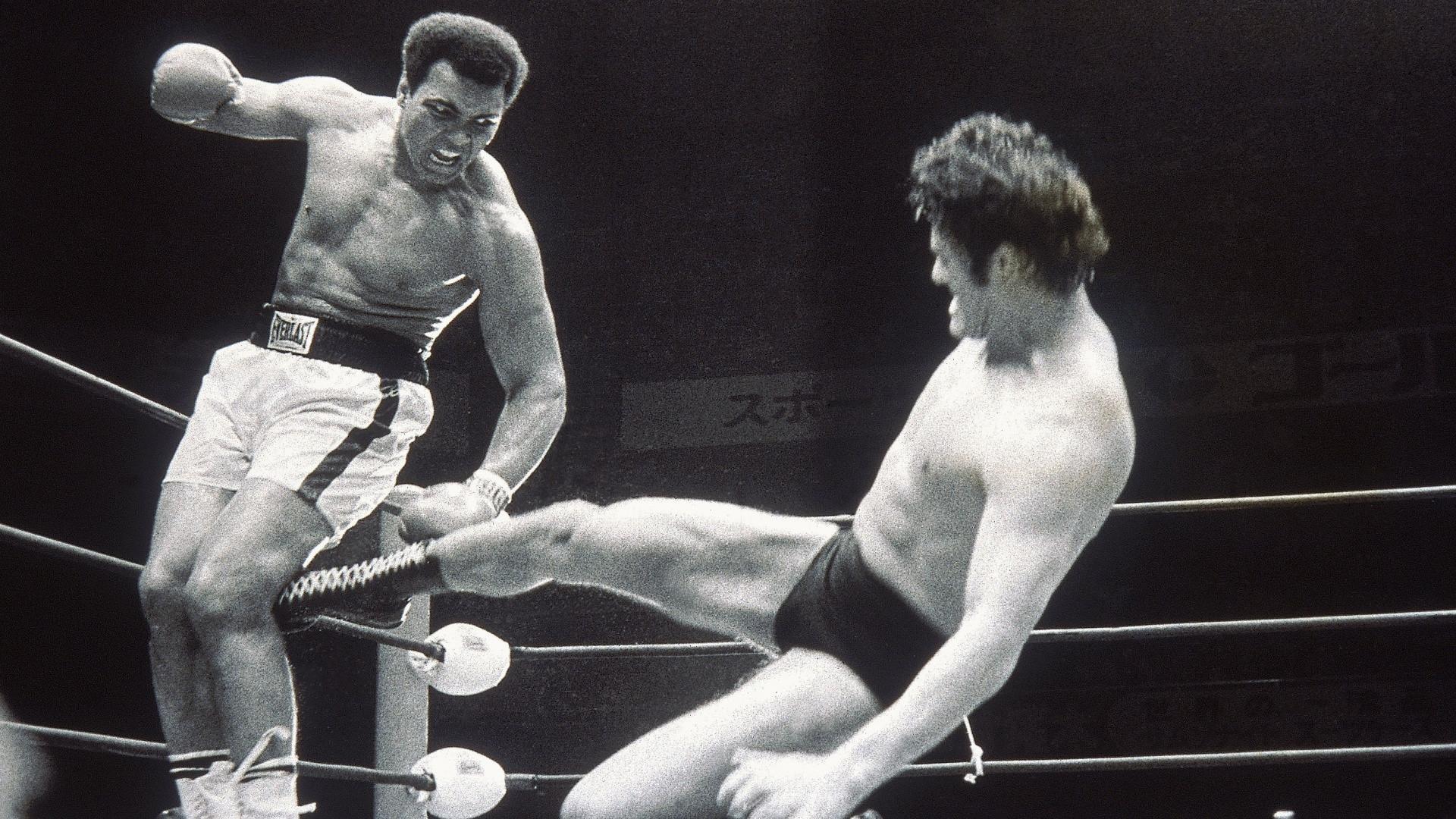 Muhammad-Ali-Photos