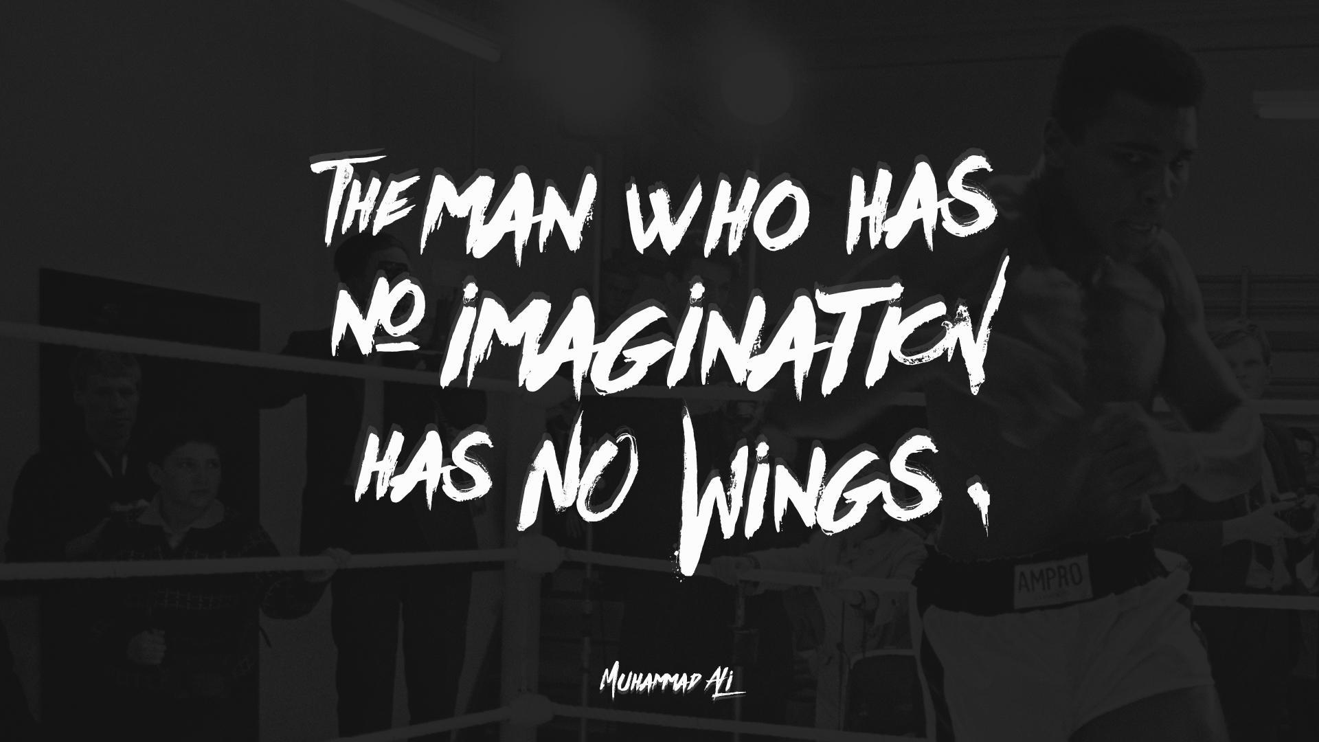 Muhammad-Ali-Quotes-HD-Images