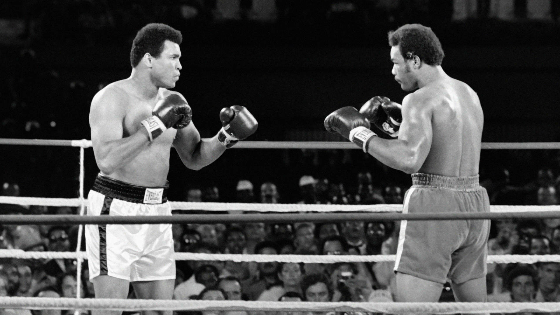 The sports world reacts to the death of Muhammad Ali | Other Sports |  Sporting News