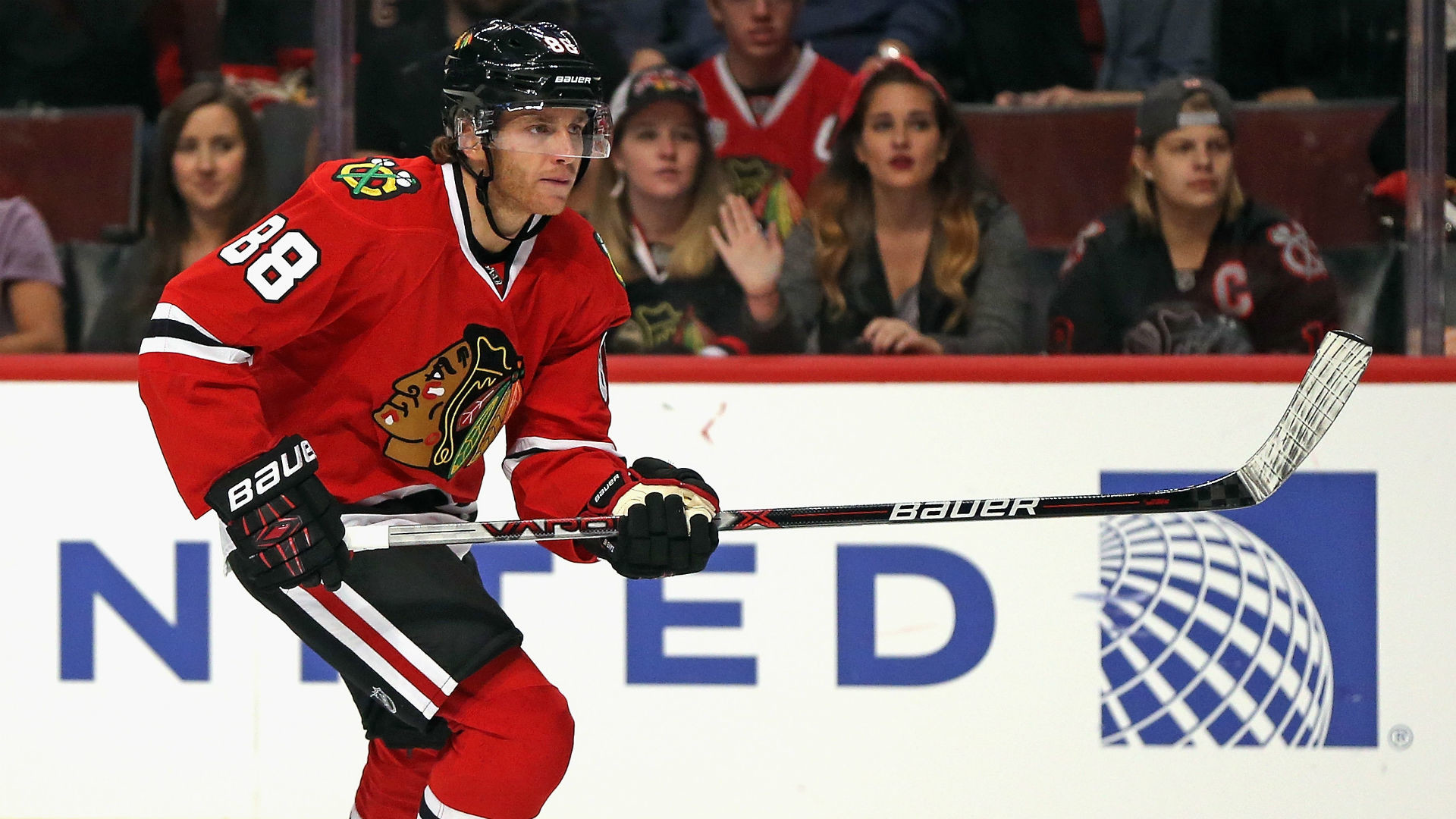 Leaked 'evidence' in Patrick Kane case was hoax, district attorney says |  NHL | Sporting News