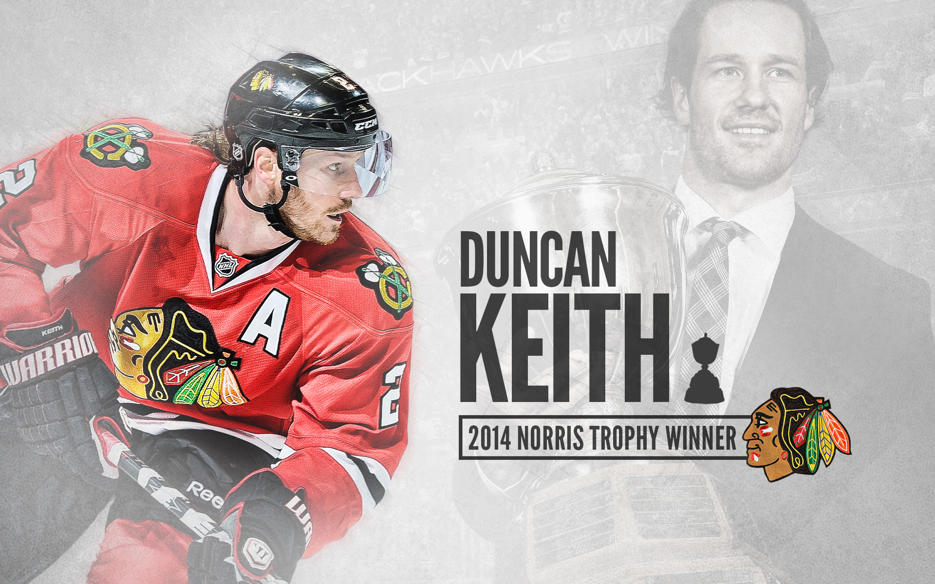 Hd Wallpapers Patrick Kane Wallpaper Top Hockey Wallpapers Picture 900 .