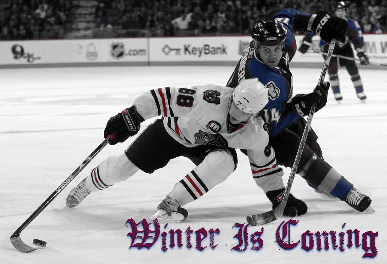Filename: Sport___Hockey_Hockey_player_Chicago_Patrick_Kane_056742_.jpg