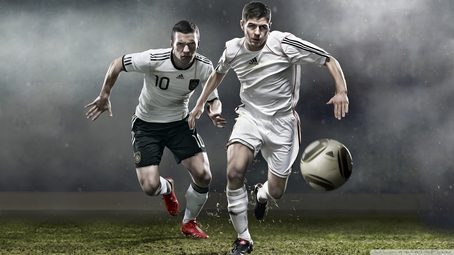 Football HD Wallpapers Free Wallpaper Downloads Football HD
