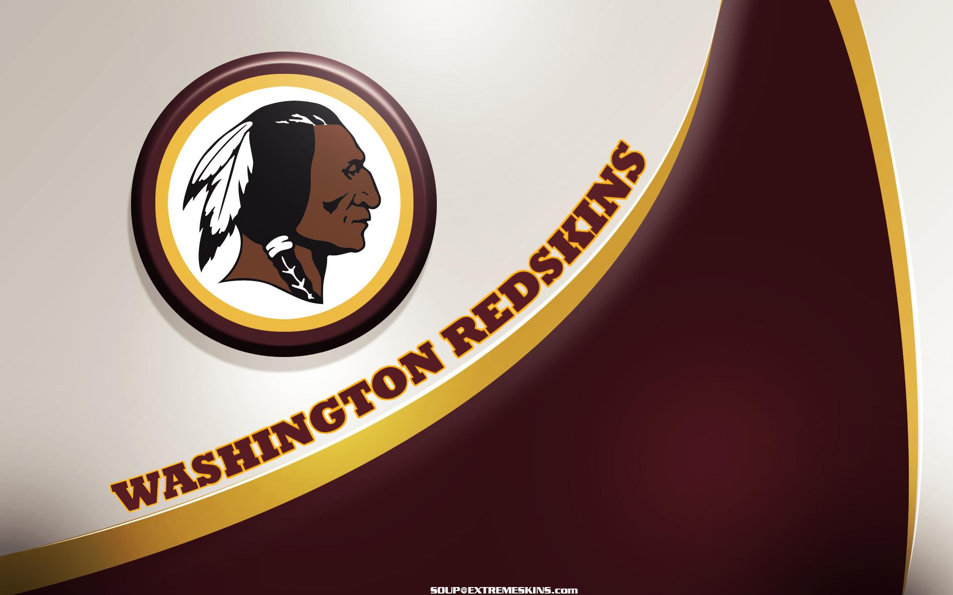 Washington Redskins wallpaper ever?? | Washington Redskins wallpapers .