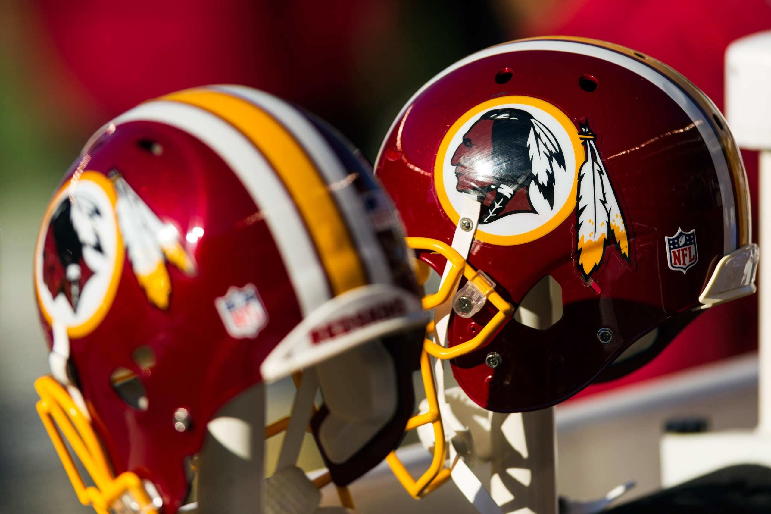 65 Washington Redskins Wallpaper Screensavers
