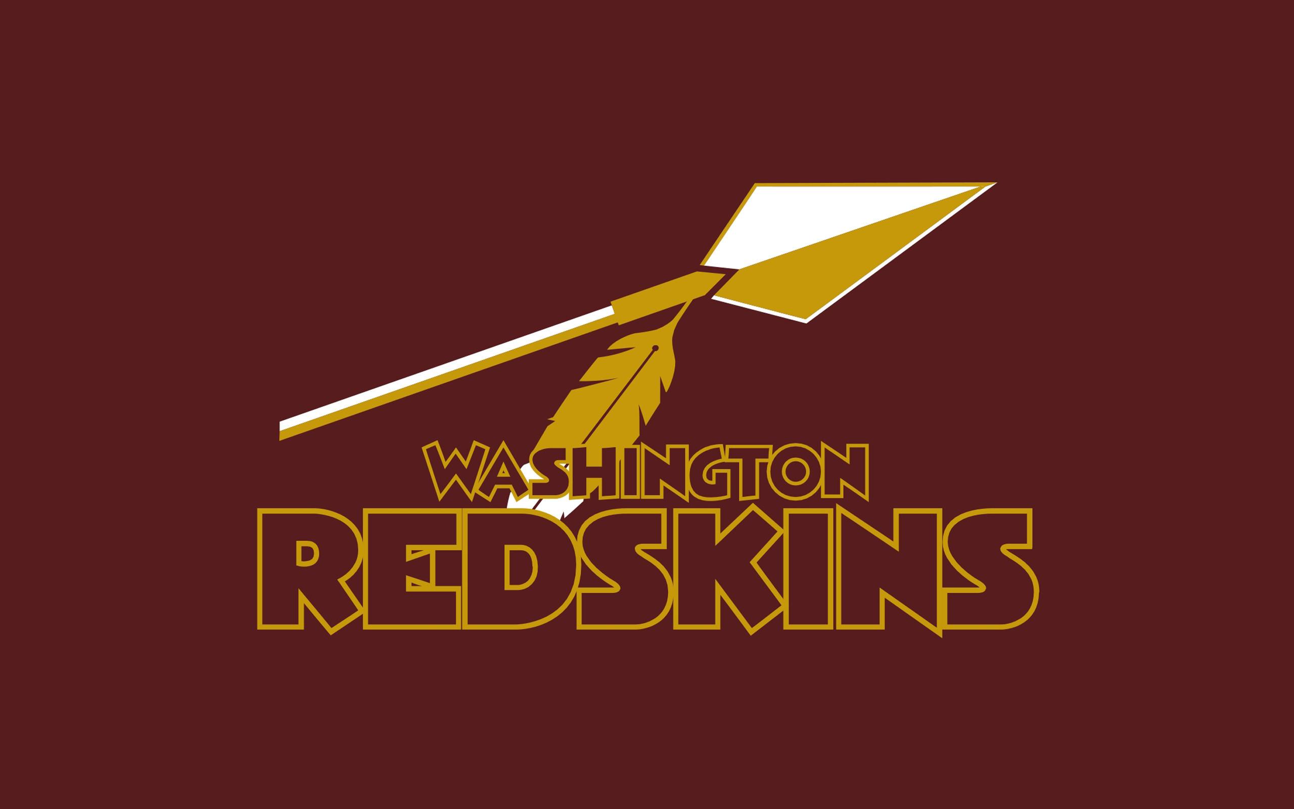 11 HD Washington Redskins Wallpapers