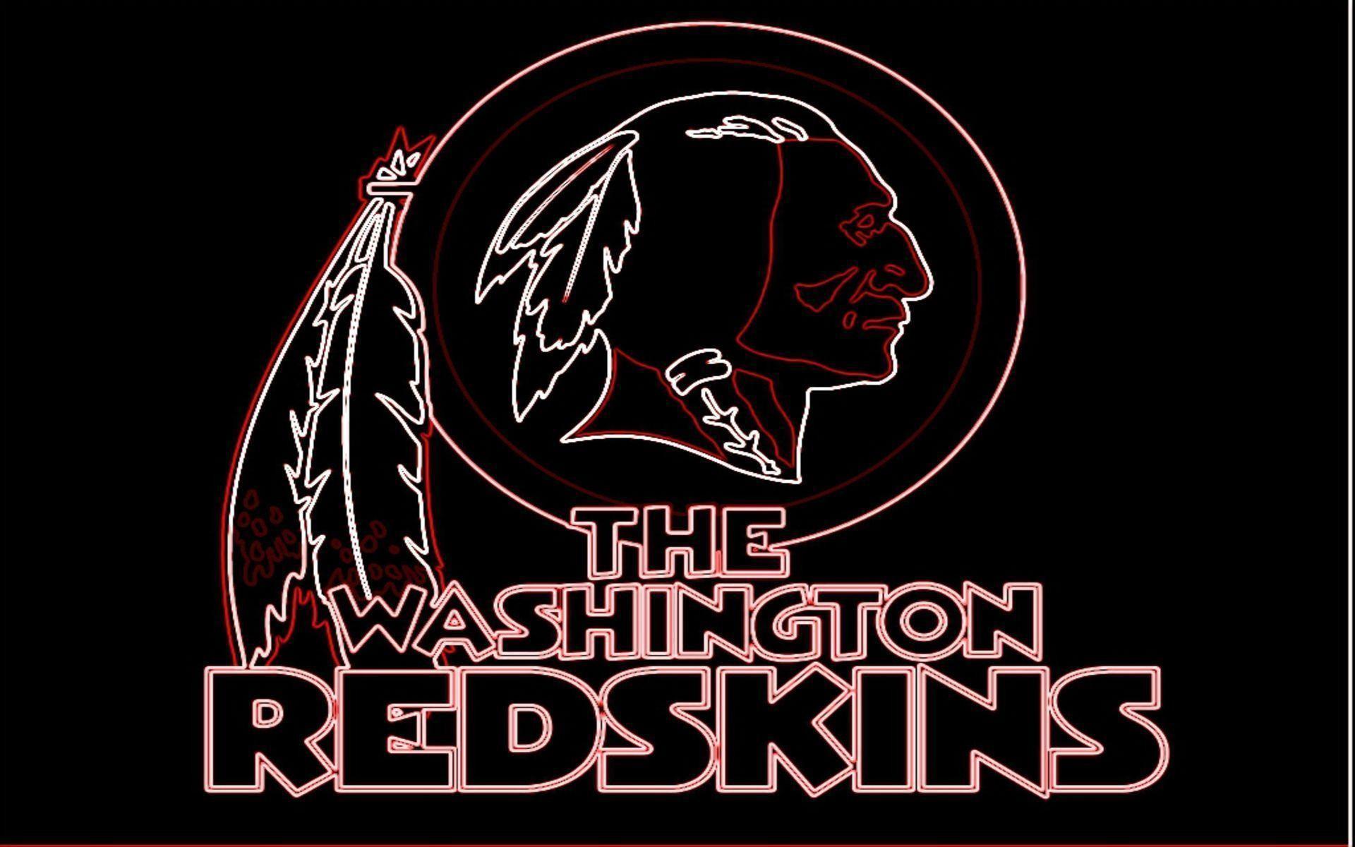 Washington Redskins Wallpaper 6 | Chainimage