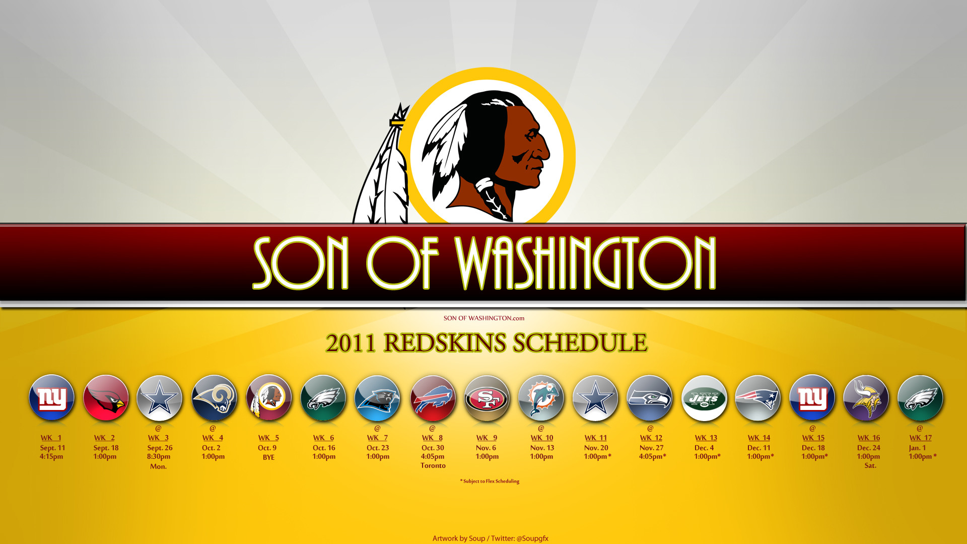 Free Washington Redskins Wallpapers (40 Wallpapers) – Adorable Wallpapers