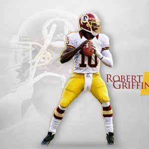 Washington Redskins Wallpaper Screensavers