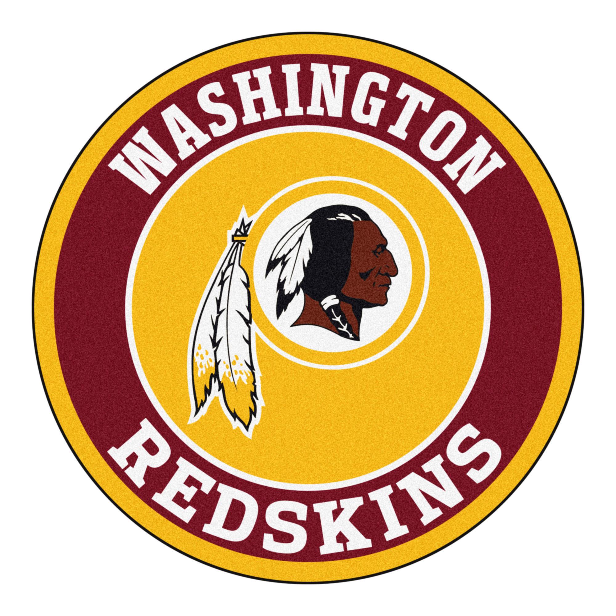Nice Images Collection: Washington Redskins Desktop Wallpapers