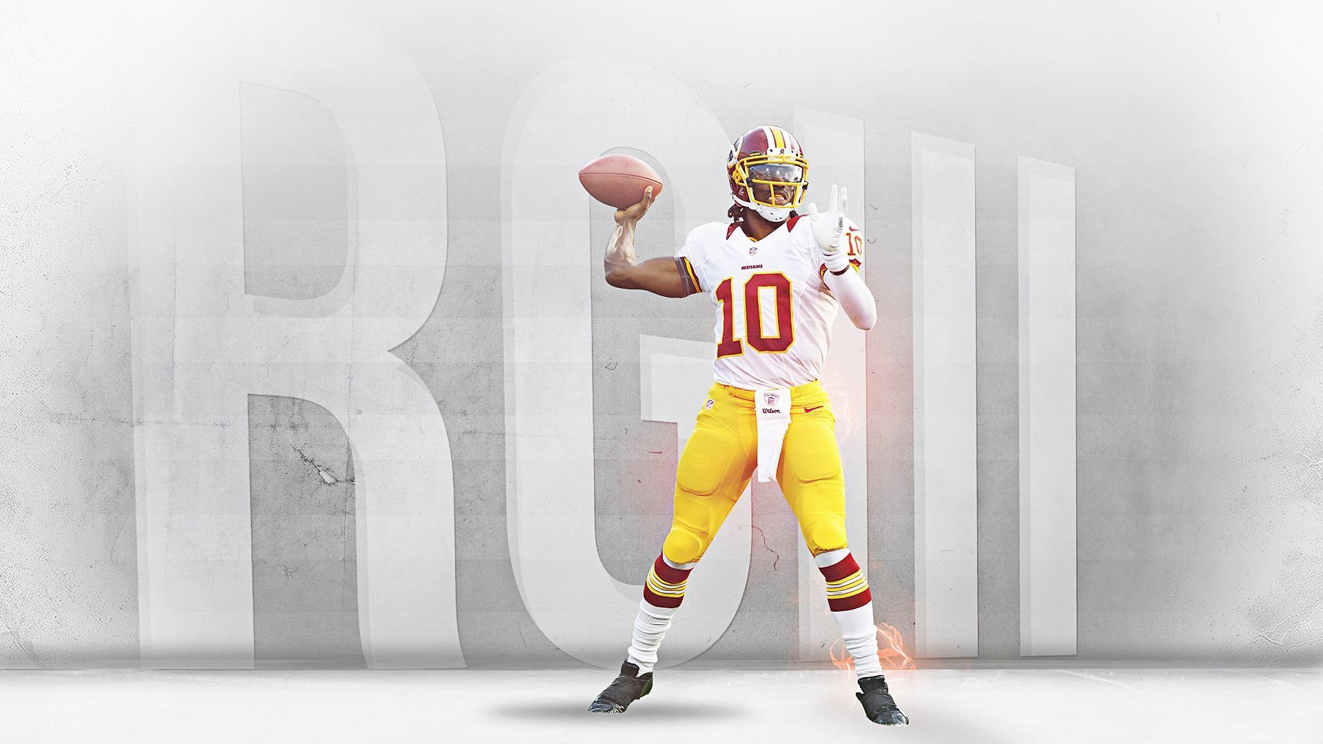 Washington Redskins Wallpaper – WallpaperSafari